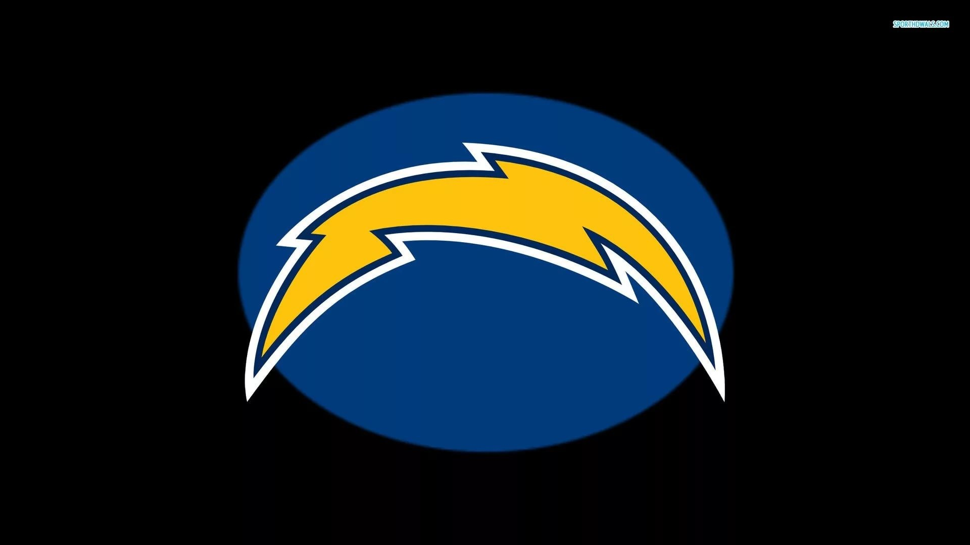 1920x1080 San Diego Chargers