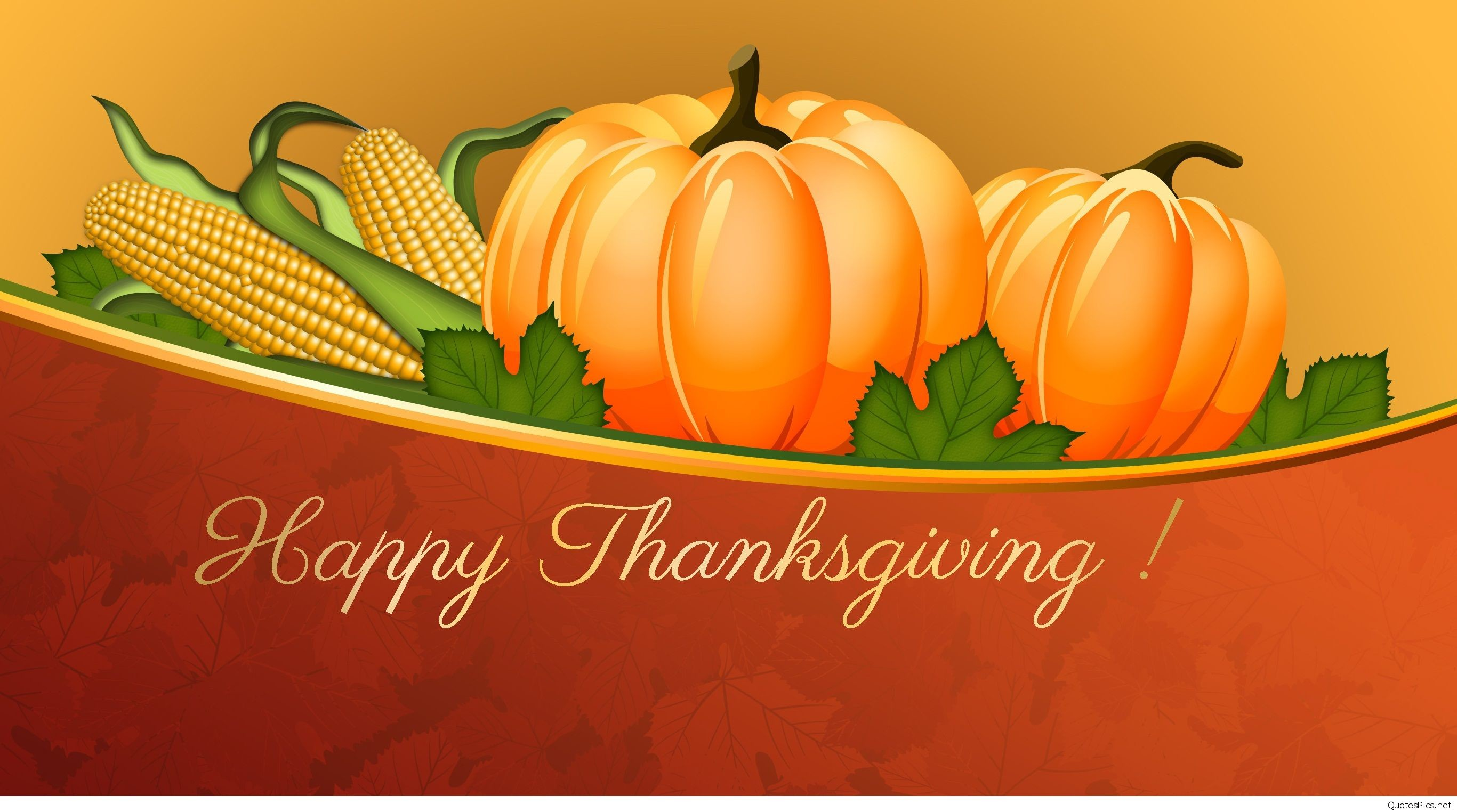 2733x1524 happy-thanksgiving-wallpaper-50-2