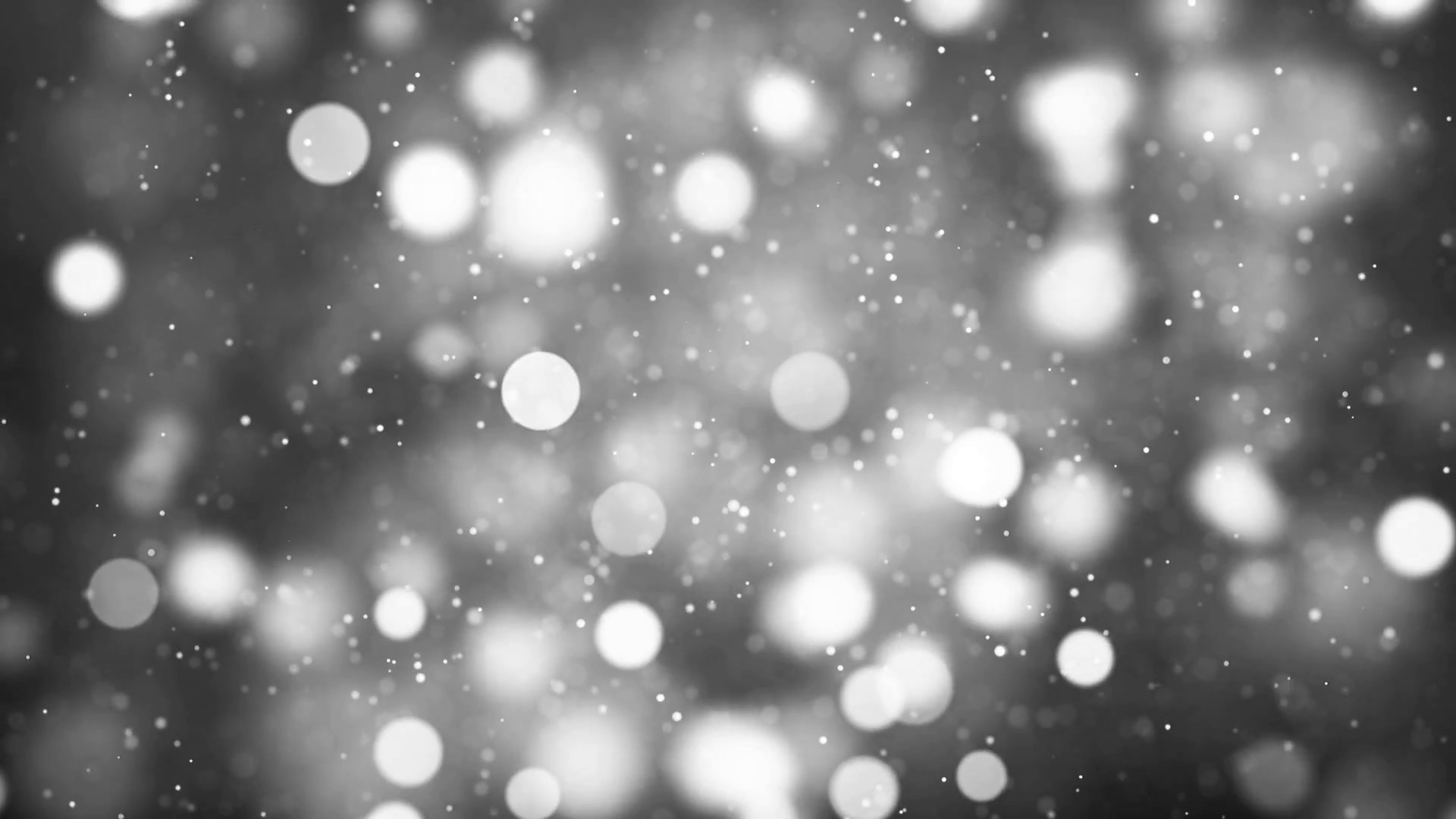 Black And White Abstract Backgrounds (57+ Images