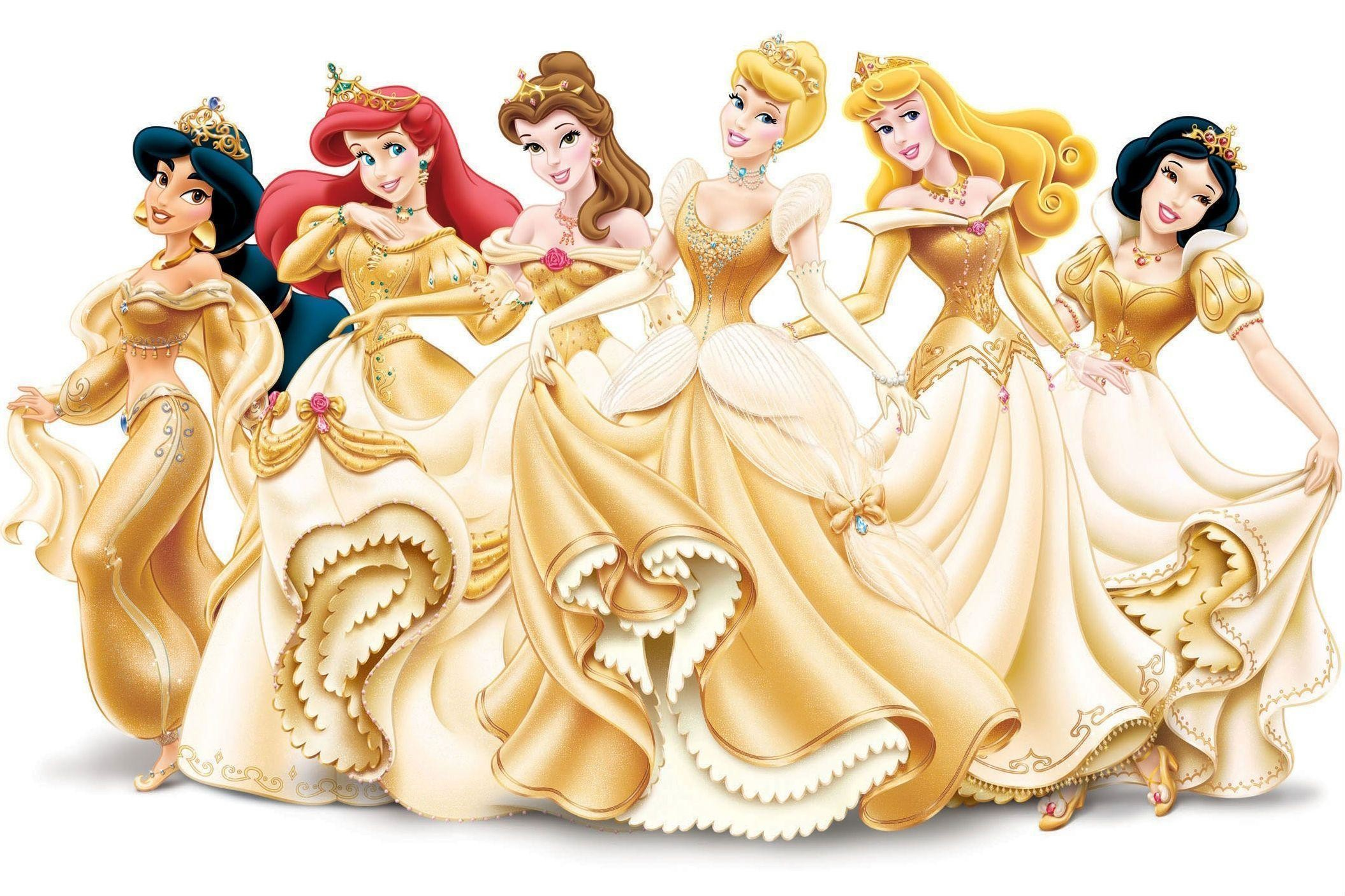 1920x1200 Disney Princess HD Wallpapers THIS Wallpaper