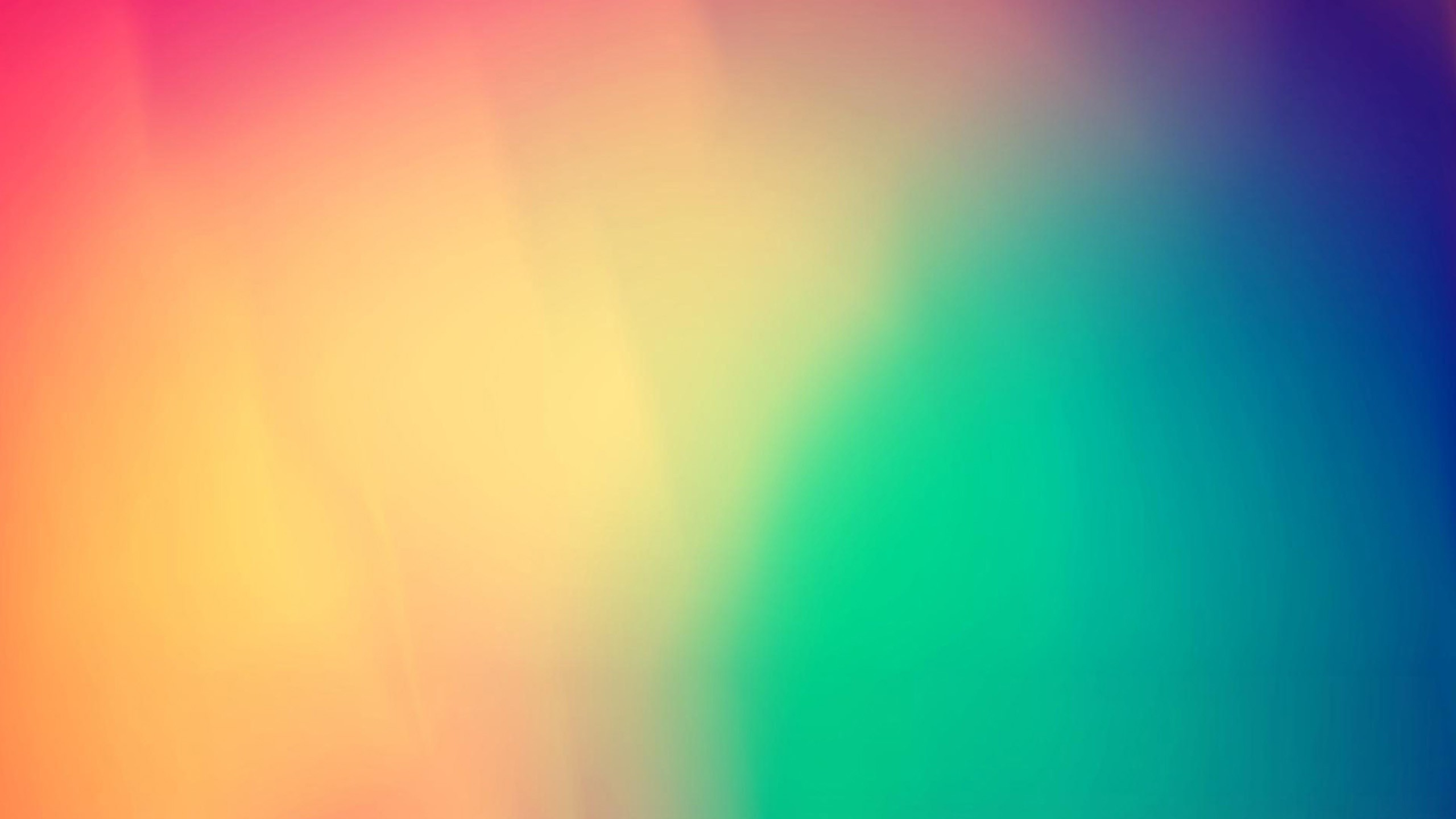 Cool Colorful Backgrounds (58+ Images