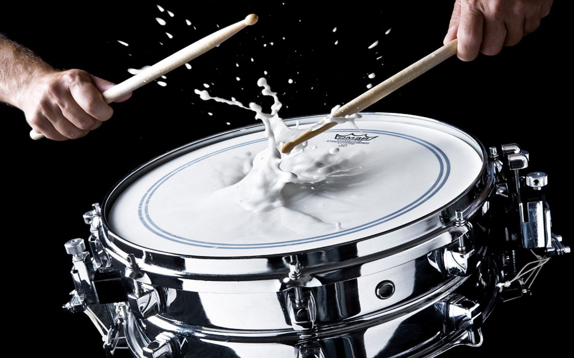 1920x1200 ... Fine HDQ Drum Images | Cool Full HD Wallpapers Drum Set ...