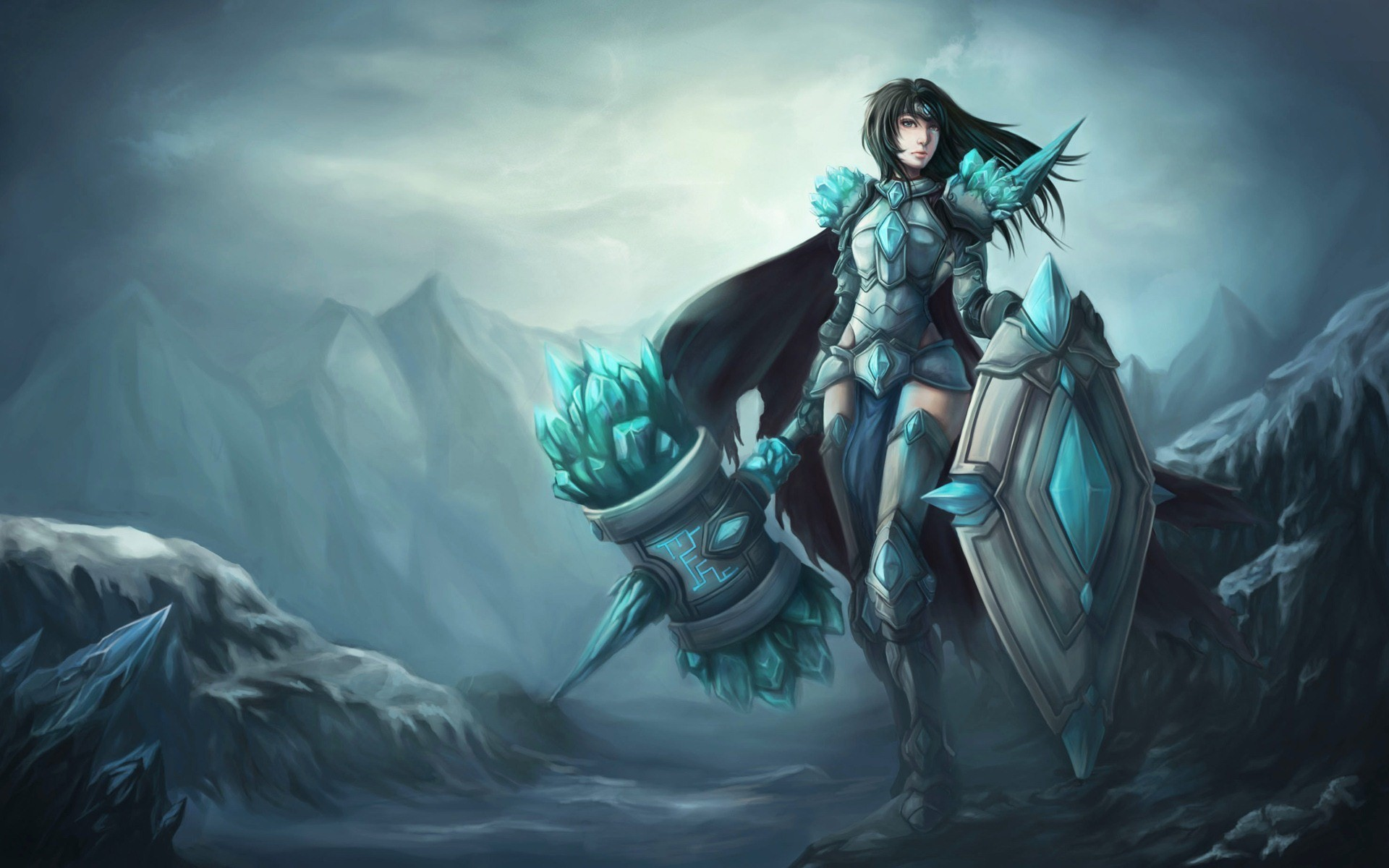 Cool Lol Wallpapers 84 Images