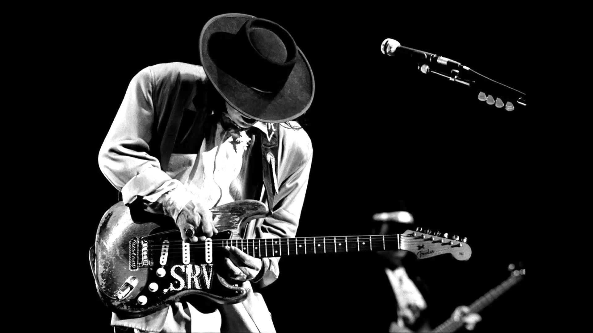 Stevie Ray Vaughan Wallpaper Hd 79 Images