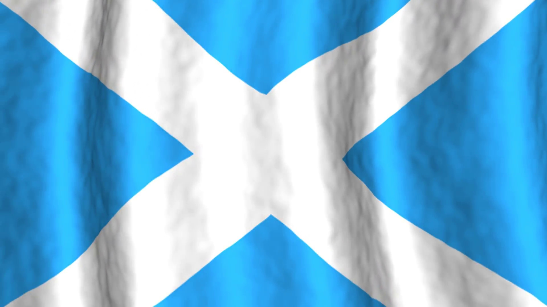 Scottish Flag Wallpaper (68+ images)