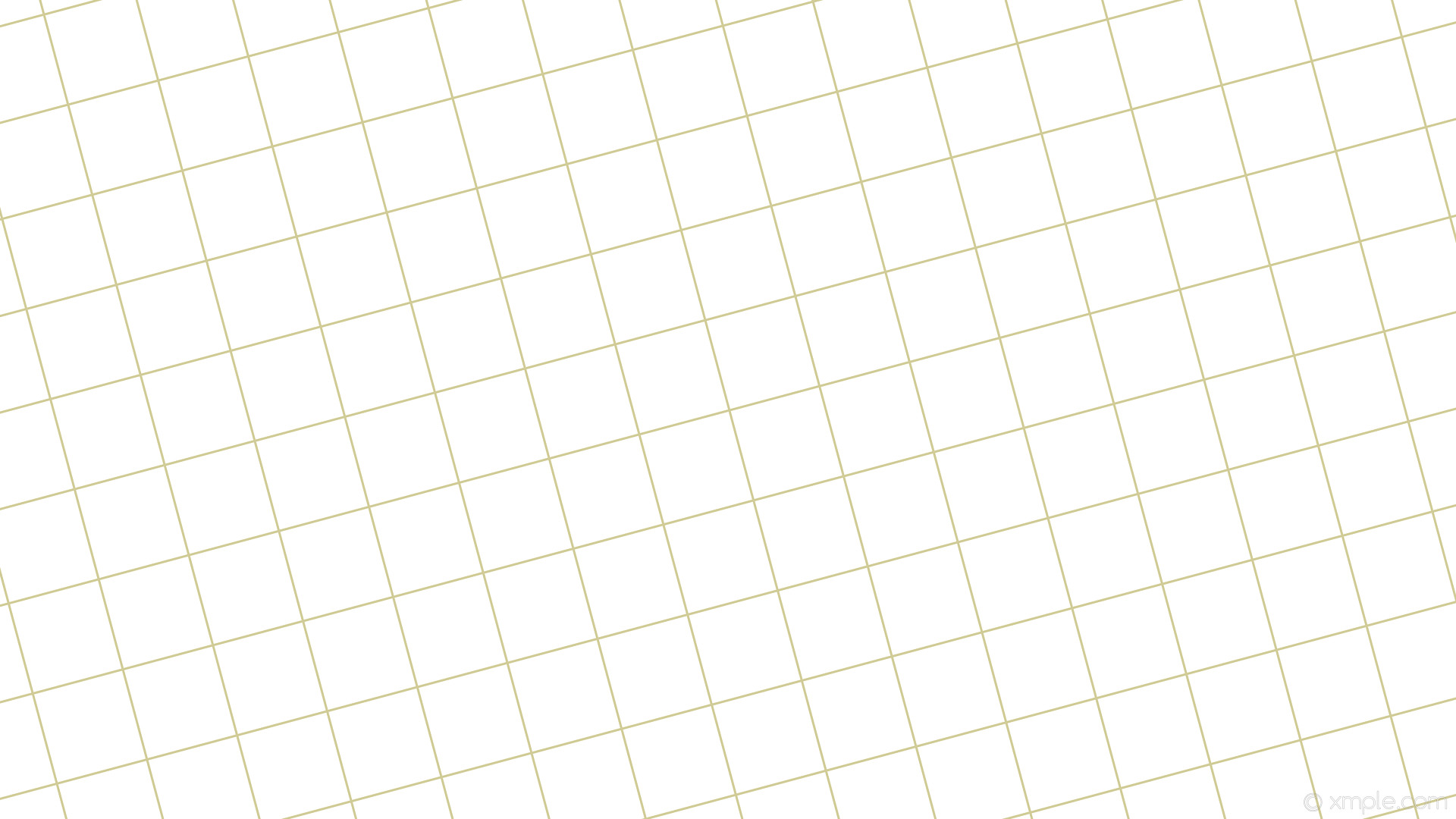 1920x1080 wallpaper graph paper yellow white grid dark khaki #ffffff #bdb76b 15° 3px  123px