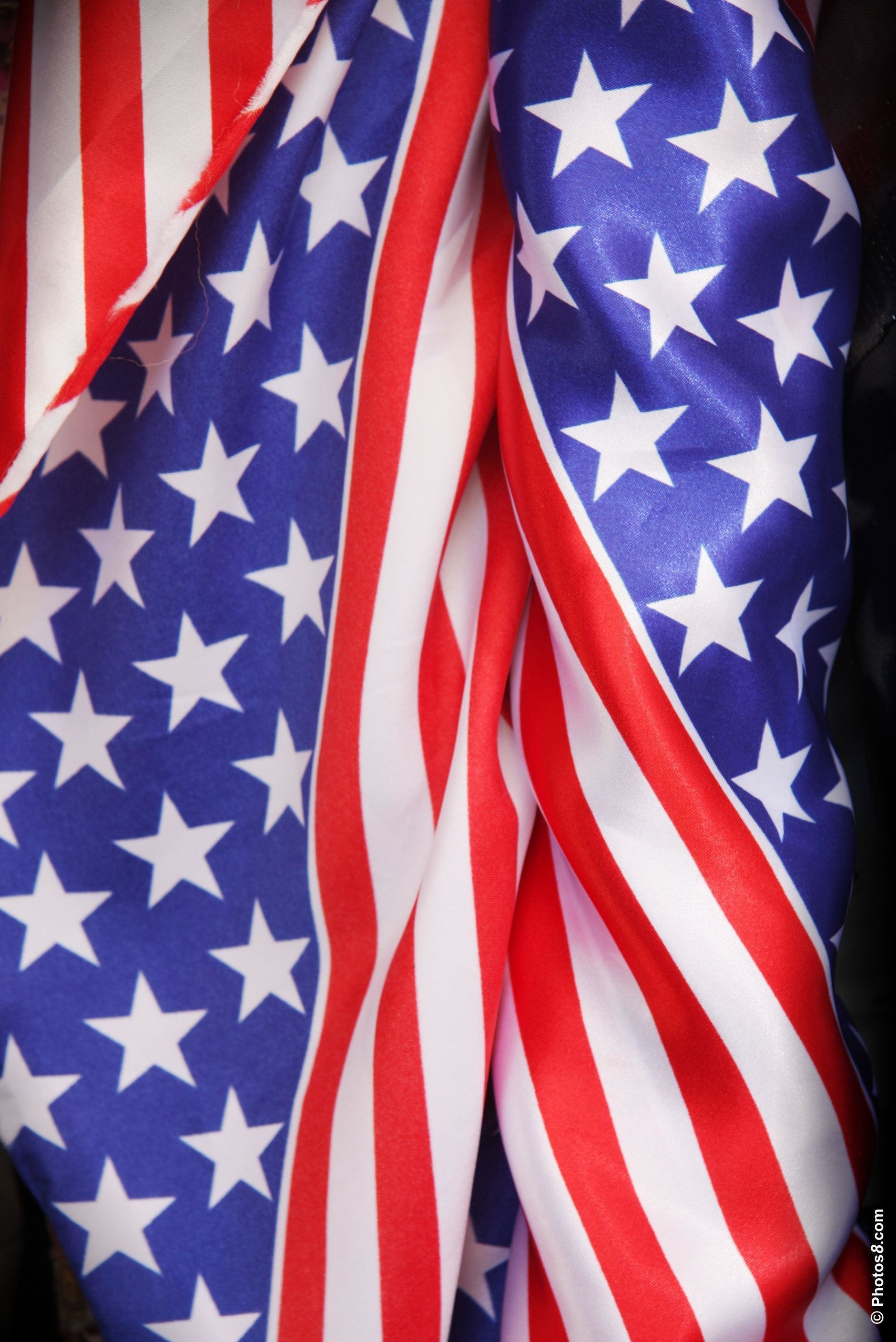 Patriotic backgrounds 28 images 1880x2816 wallpapers for american patriotic wallpaper voltagebd Images