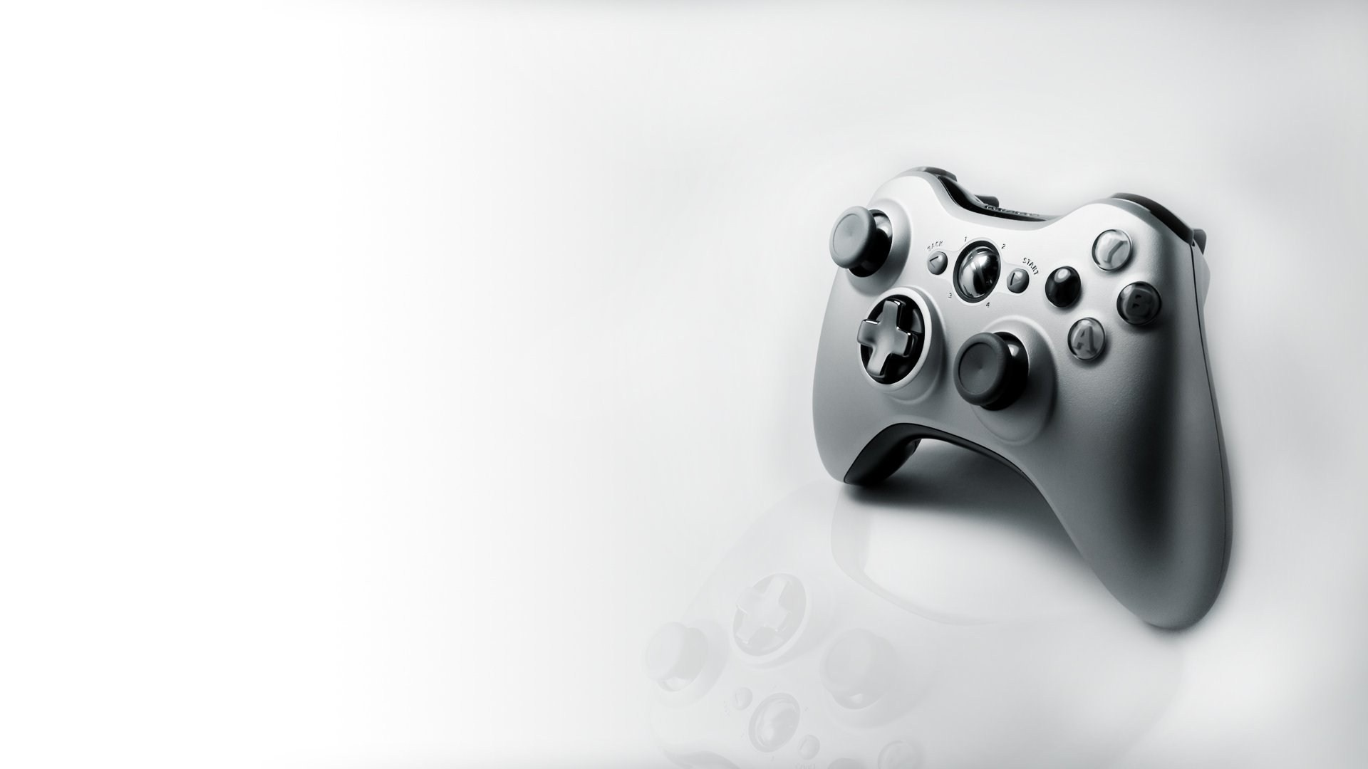 1920x1080 Xbox Controller Wallpaper Hd Displaying 11 Images For