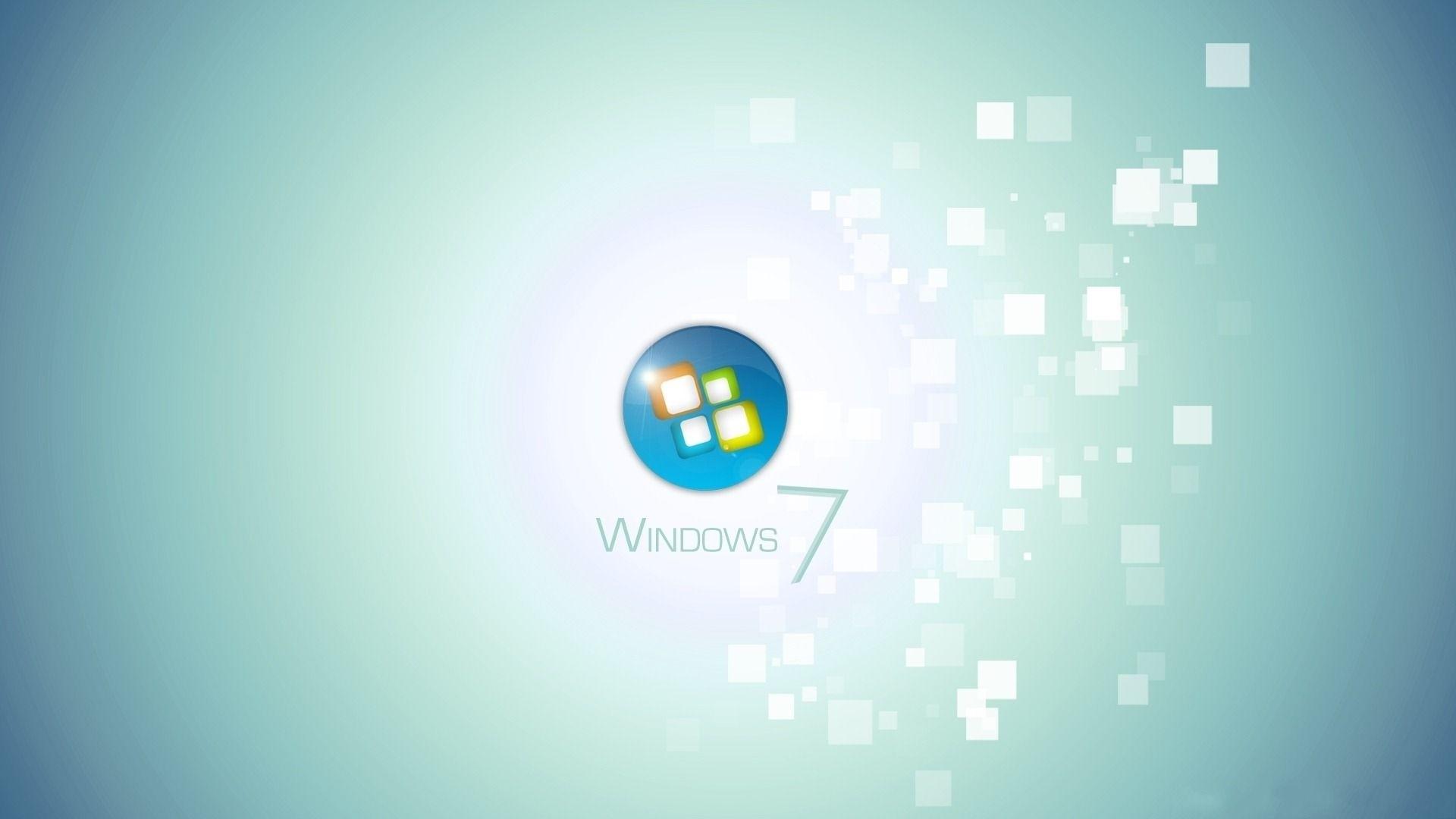 1920x1080 microsoft operating systems - photo #22