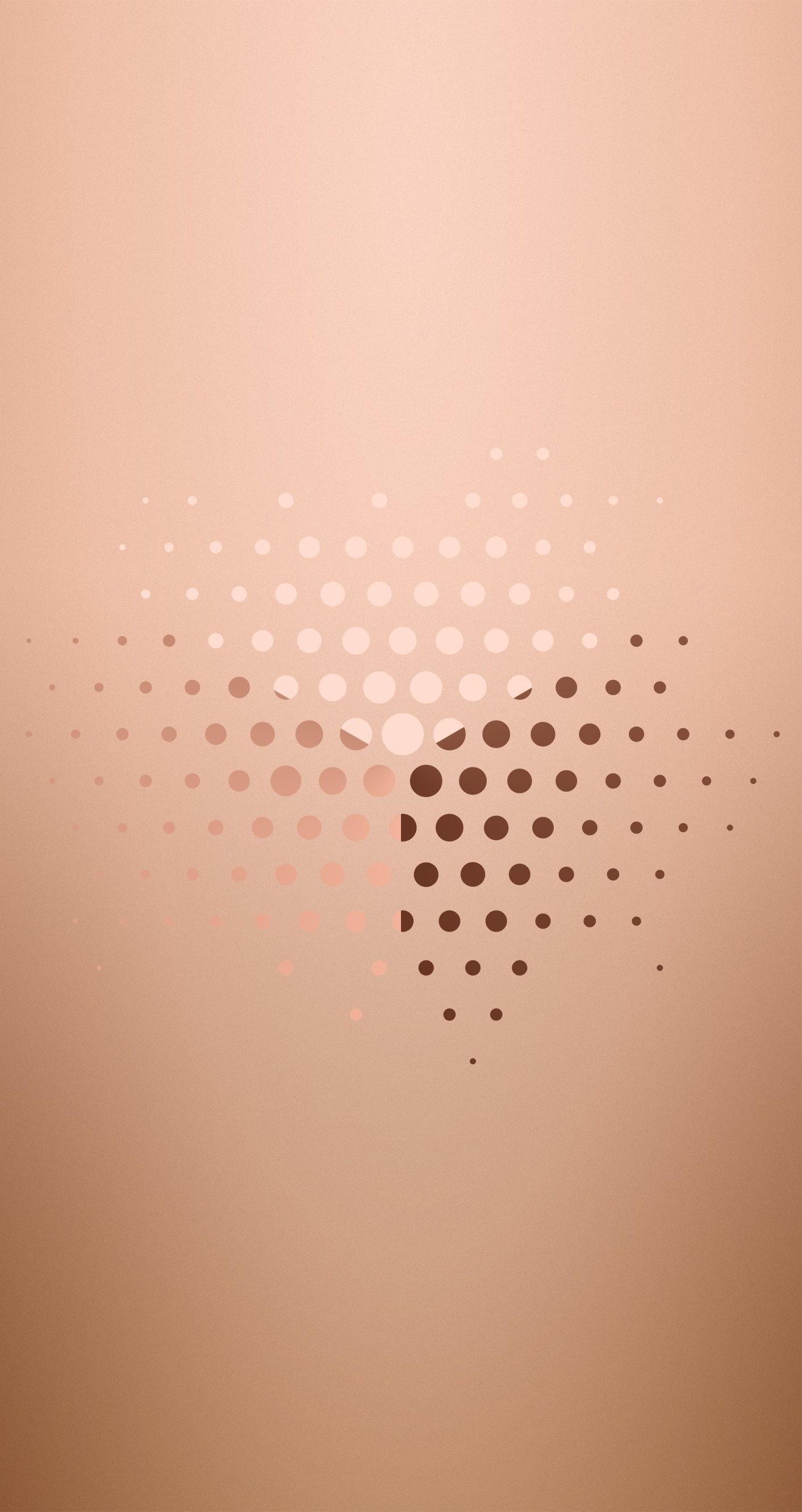 Rose Gold Wallpaper 52 Images
