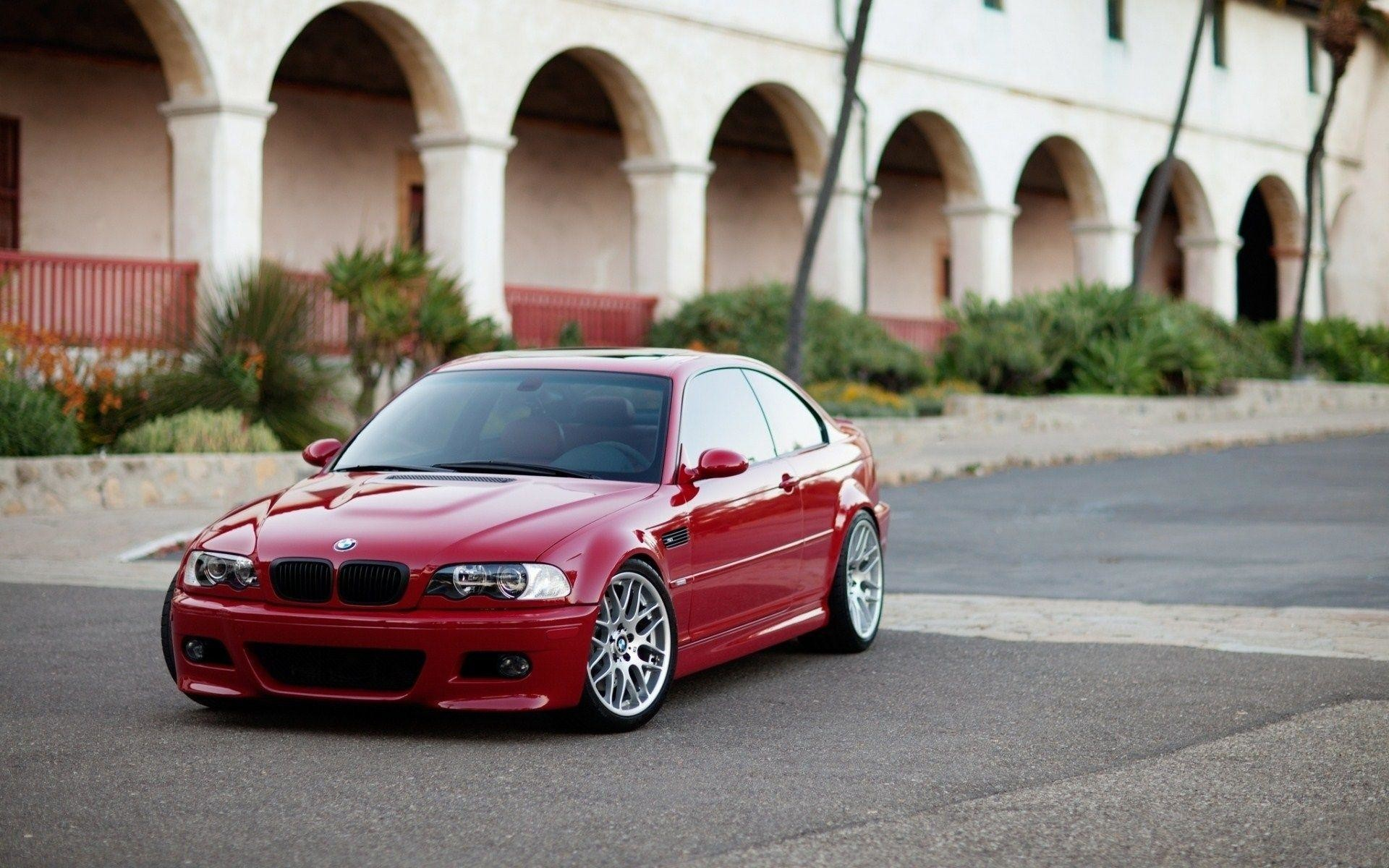 1920x1200 Wallpapers For > Bmw E46 M3 Iphone Wallpaper