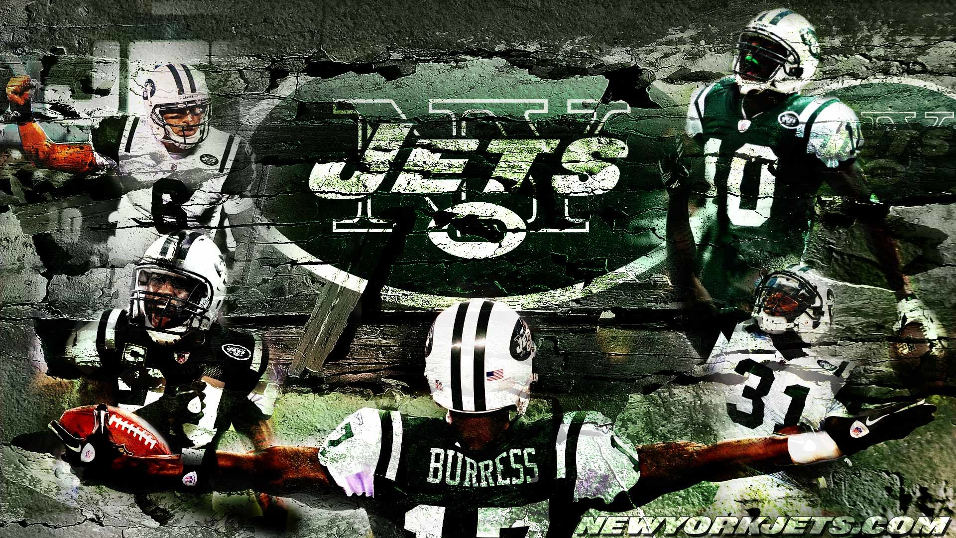 1920x1080 New York Jets | New York Jets wallpaper - 907994