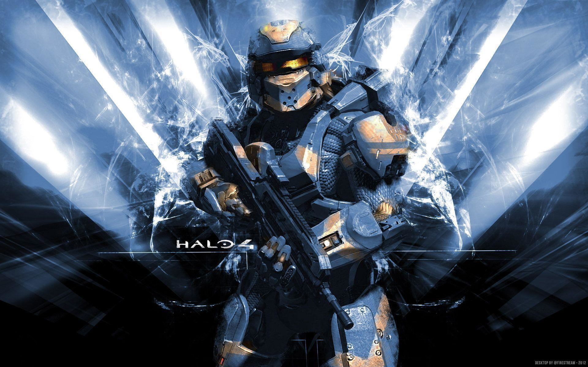 1920x1200 Cool Halo 4 Wallpapers 111355 Best HD Wallpapers | Wallpaiper.