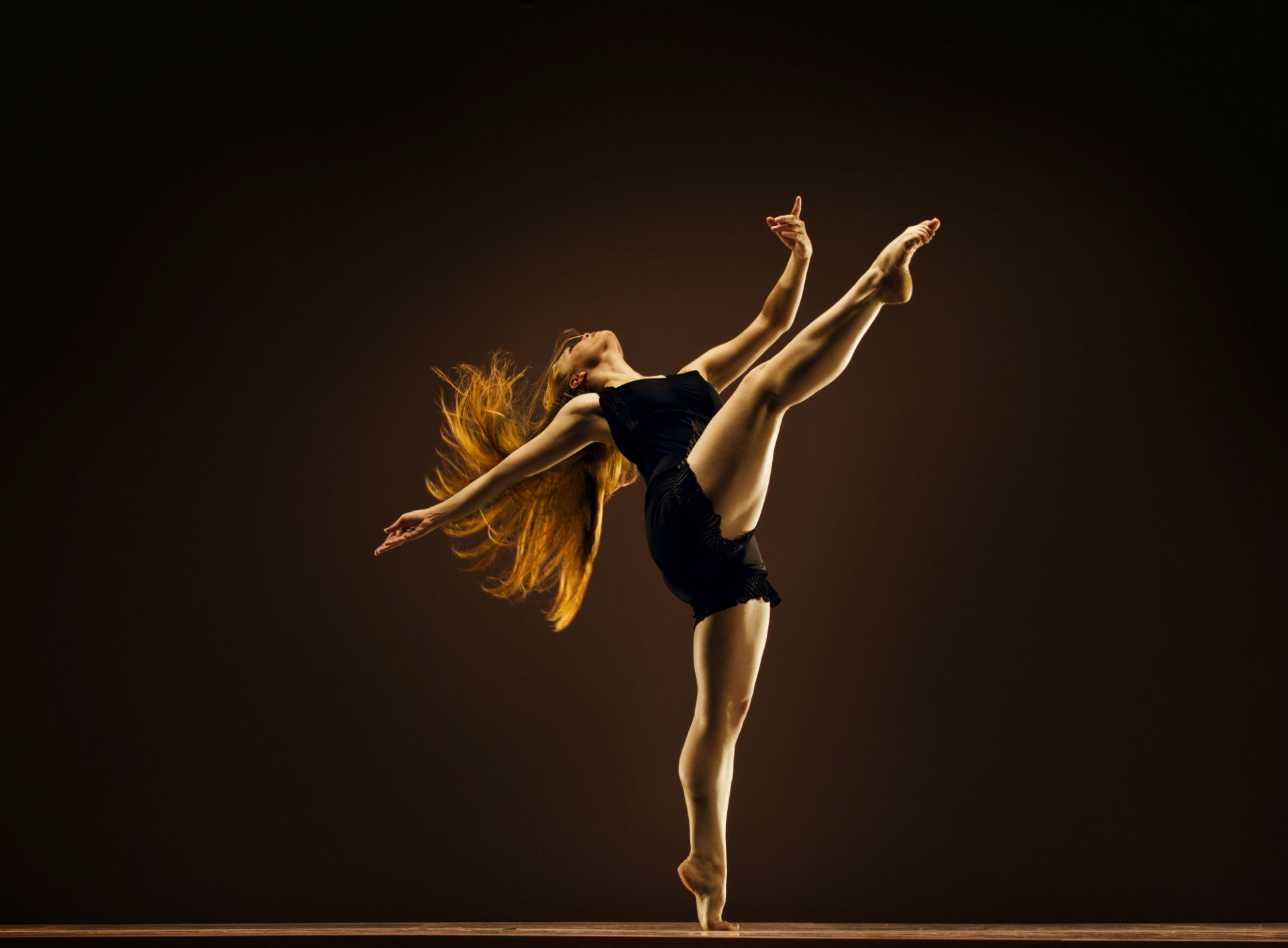 1440x2560 Hip Hop Fashion Girl 1 Galaxy S6 Wallpaper