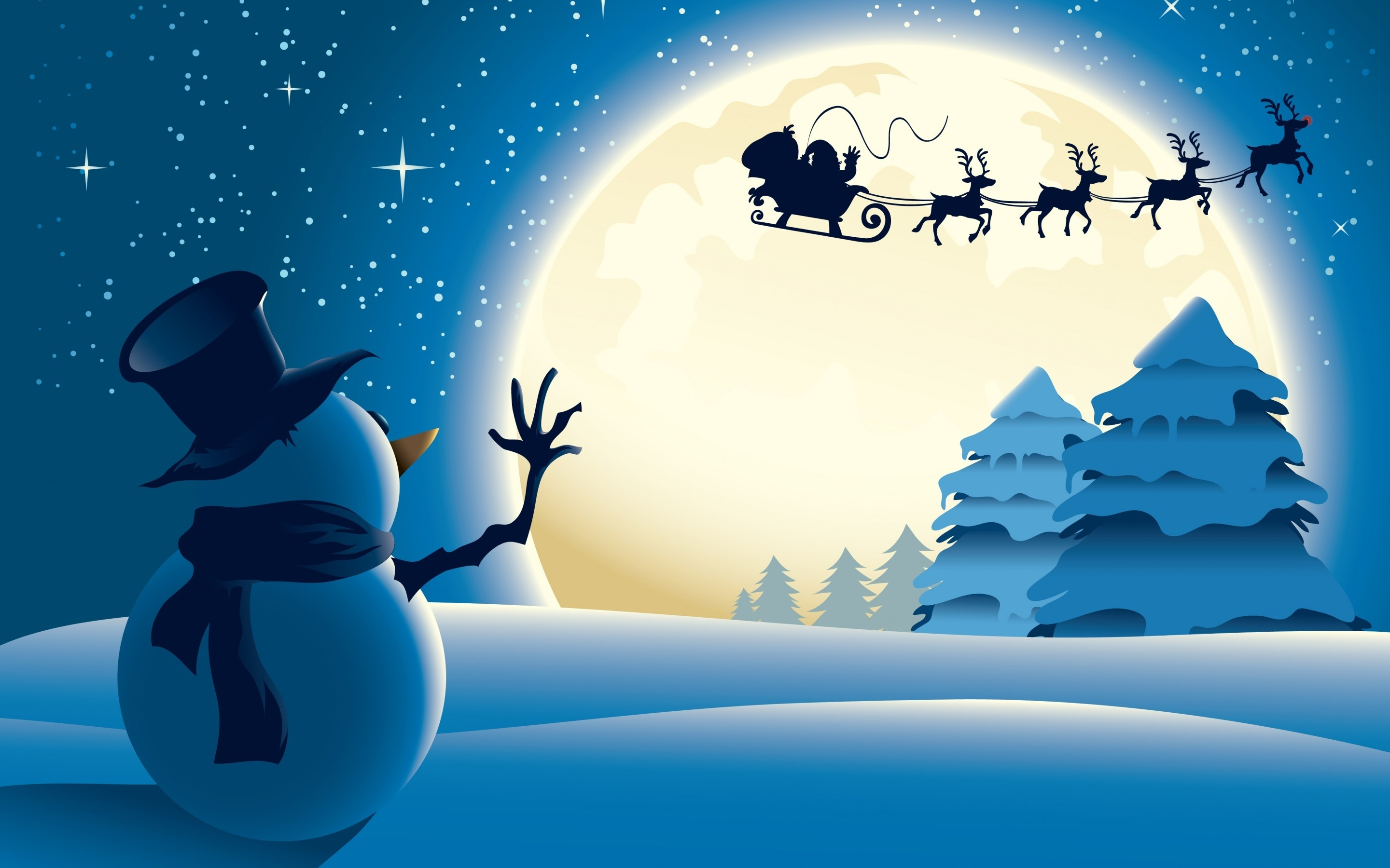 1920x1200 undefined holiday wallpapers free 54 wallpapers adorable wallpapers