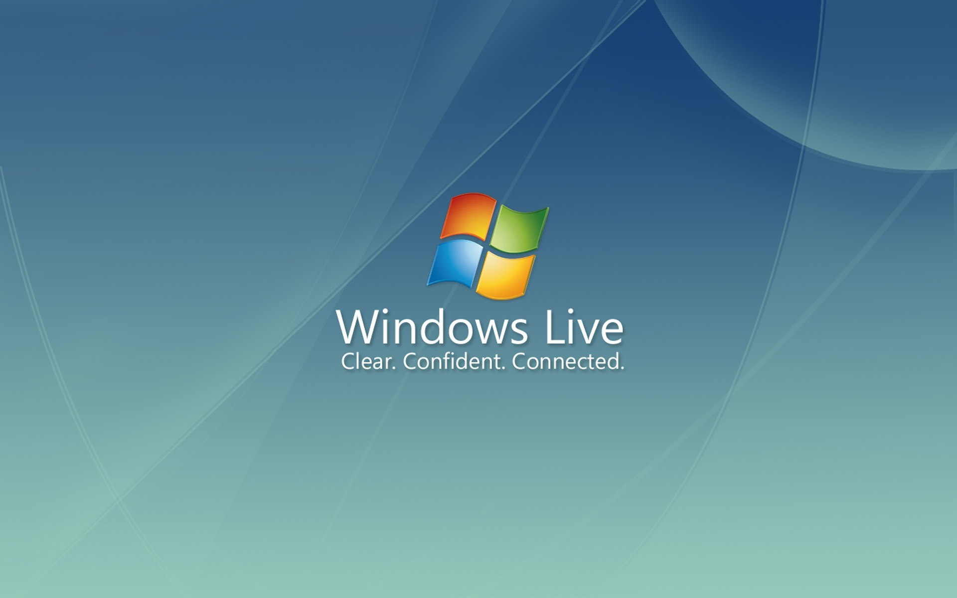 1920x1200 Windows Vista Live Wallpaper