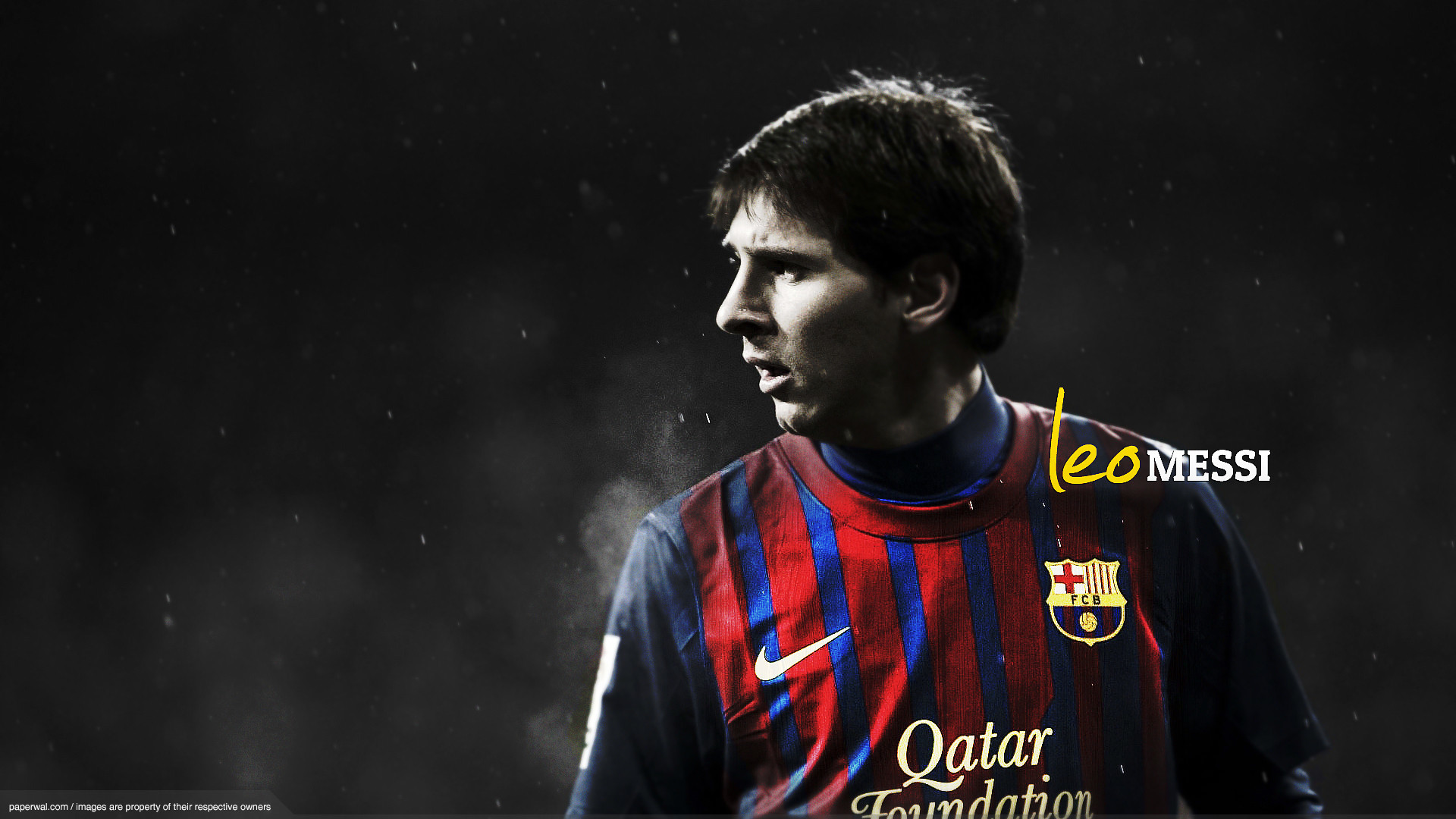 1920x1080 Messi Wallpaper, Lionel Messi Photos, Soccer, Camp Nou, Best Talent,  Jersey, Messi Hd Images, , 1920×1080 Wallpaper HD