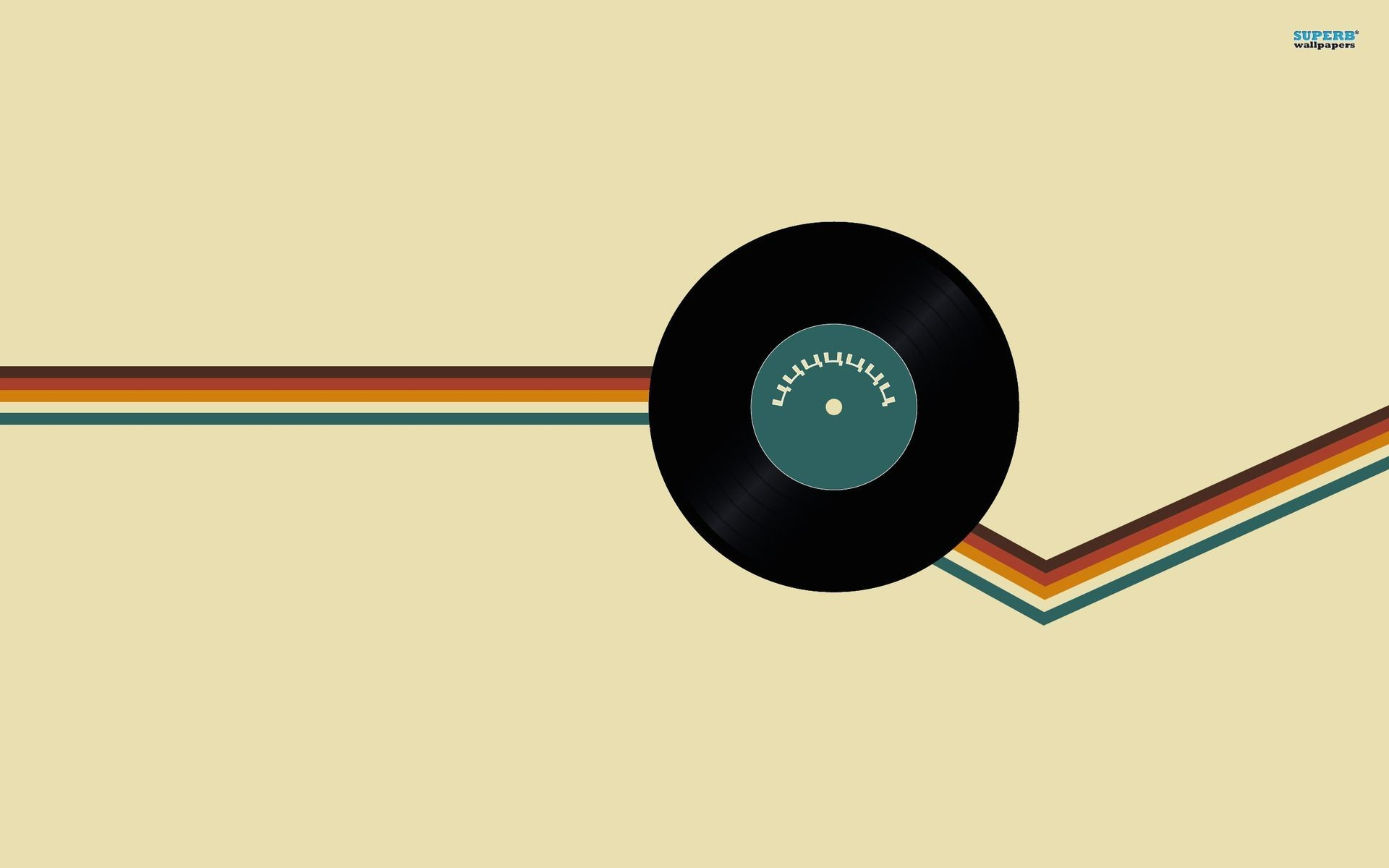 Retro Music Wallpapers 76 Images