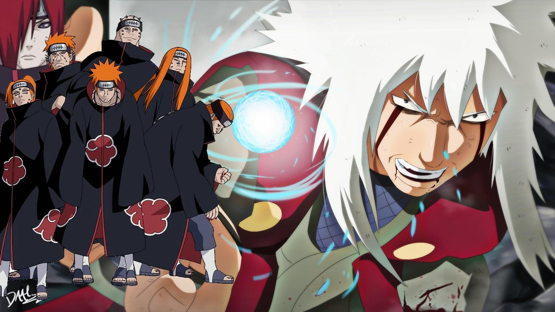 1920x1080 Naruto Shippuuden Hokage Anime Namikaze Minato Uchiha Sasuke Uzumaki Jiraiya Panels Wallpapers HD Desktop And Mobile Backgrounds