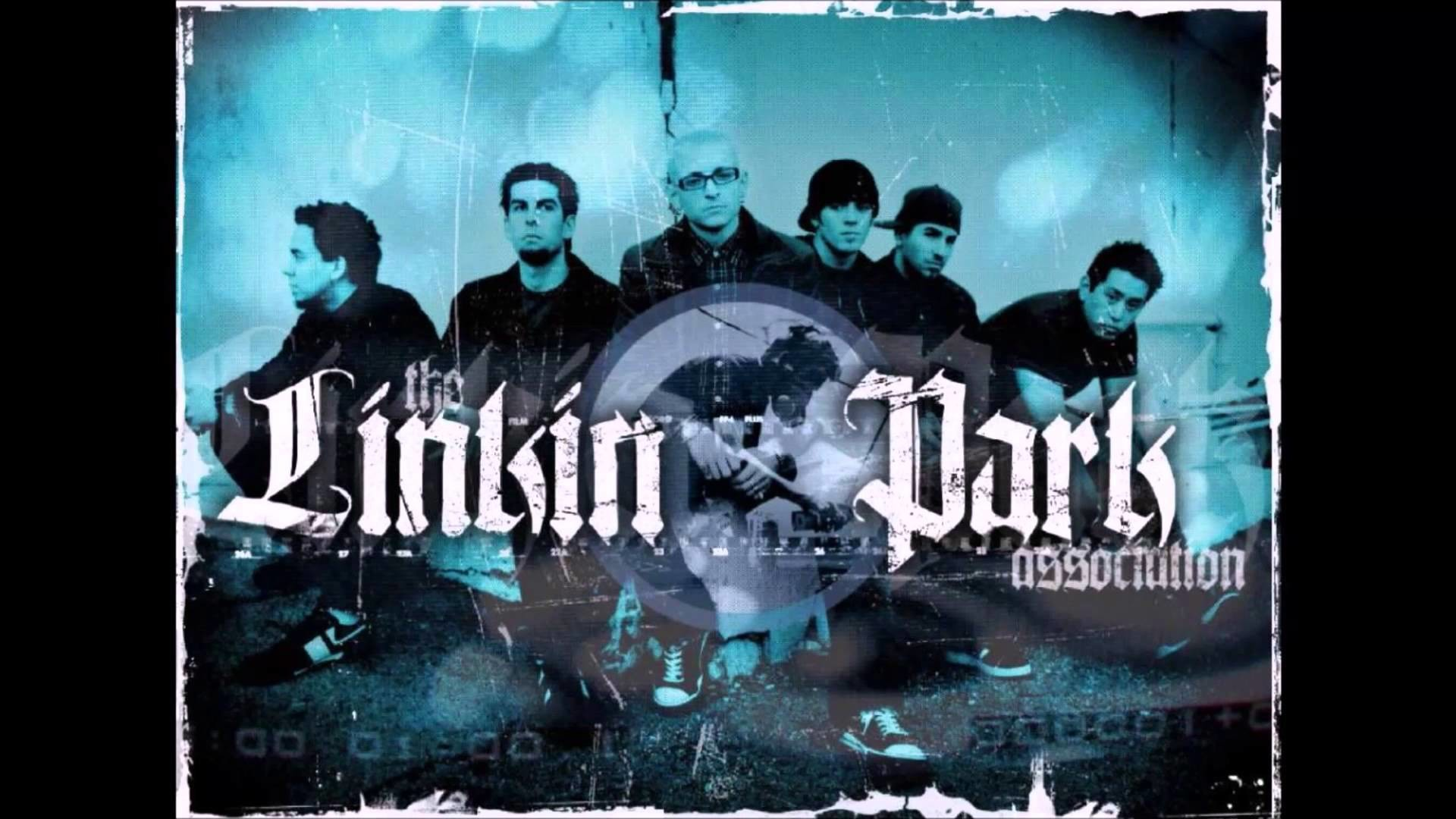 Linkin Park Wallpaper HD 2018 (69+ Images