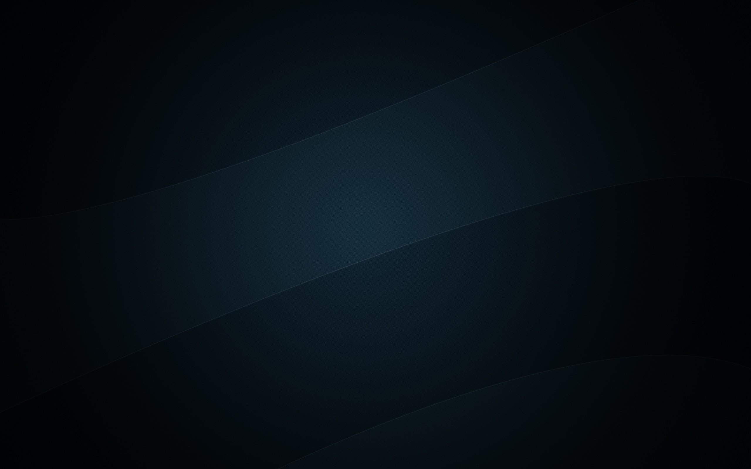 60fps Dark Blue Strings Of Light Halo Effect Motion: Dark Blue Backgrounds (56+ Images
