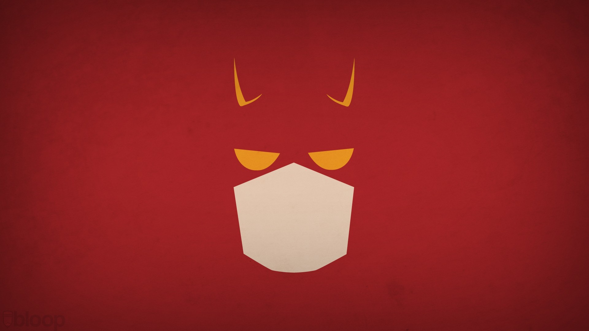 Minimalist Marvel Wallpaper (77+ images)