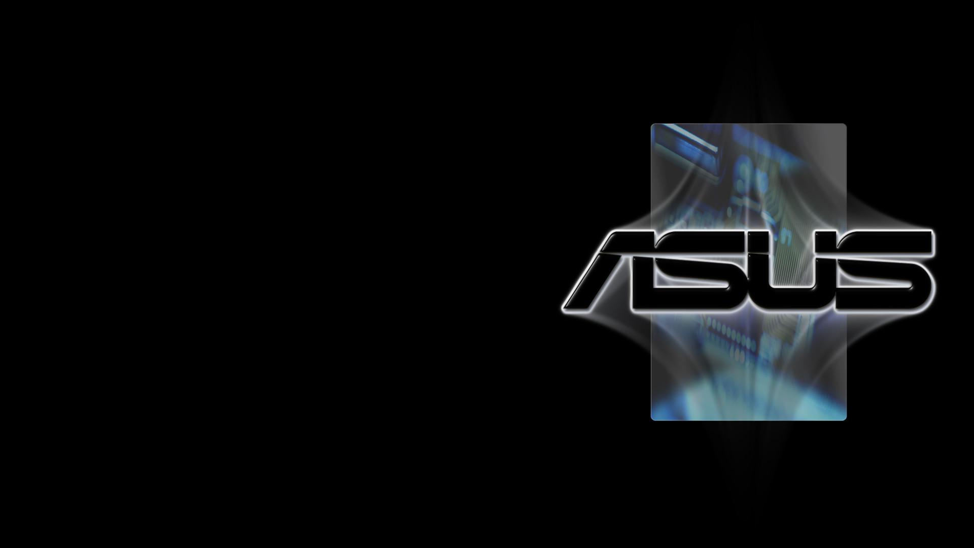 Asus HD Wallpaper 1920x1080 (86+ images)