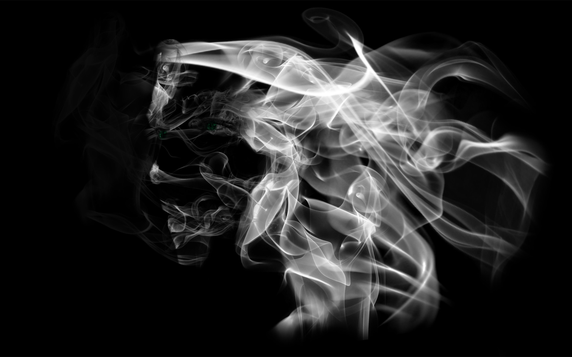 3d Smoke Wallpaper 63 Images