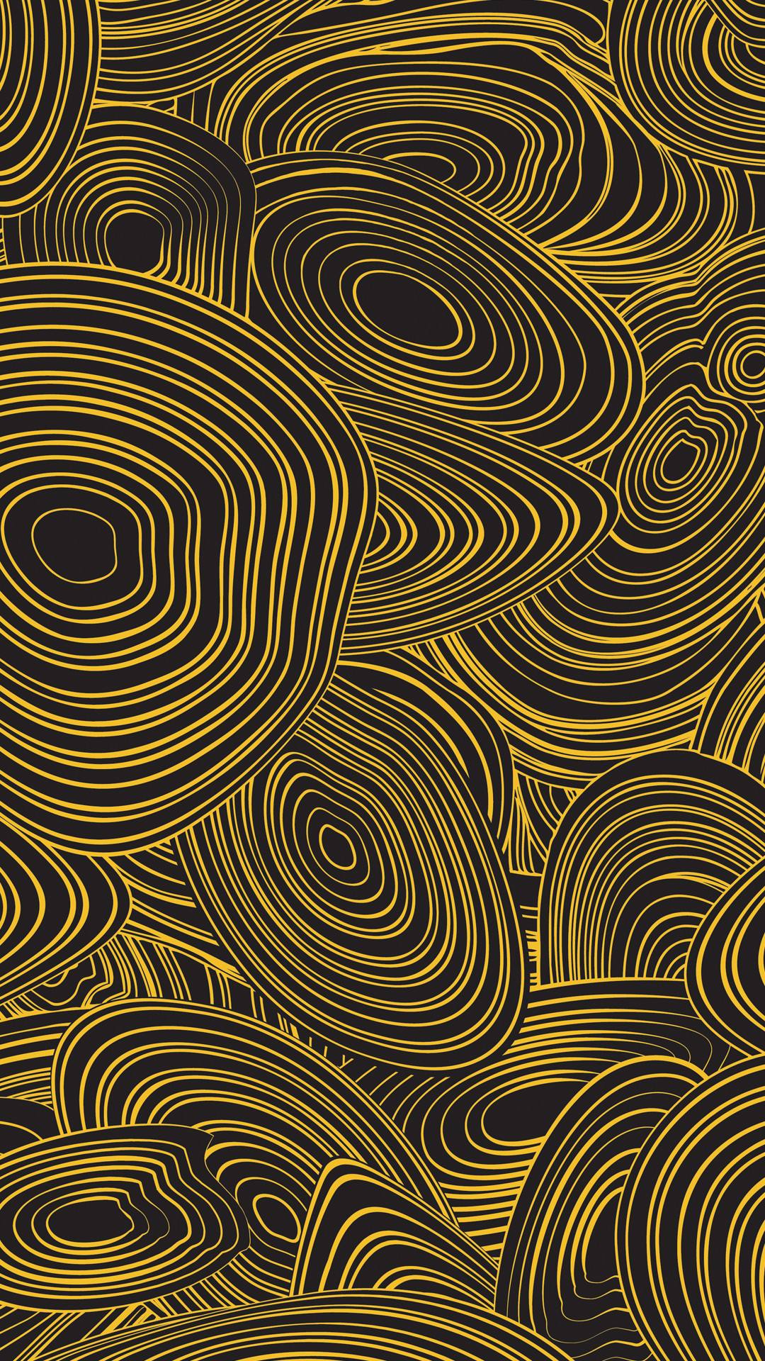 Black And Gold Iphone Wallpaper 72 Images