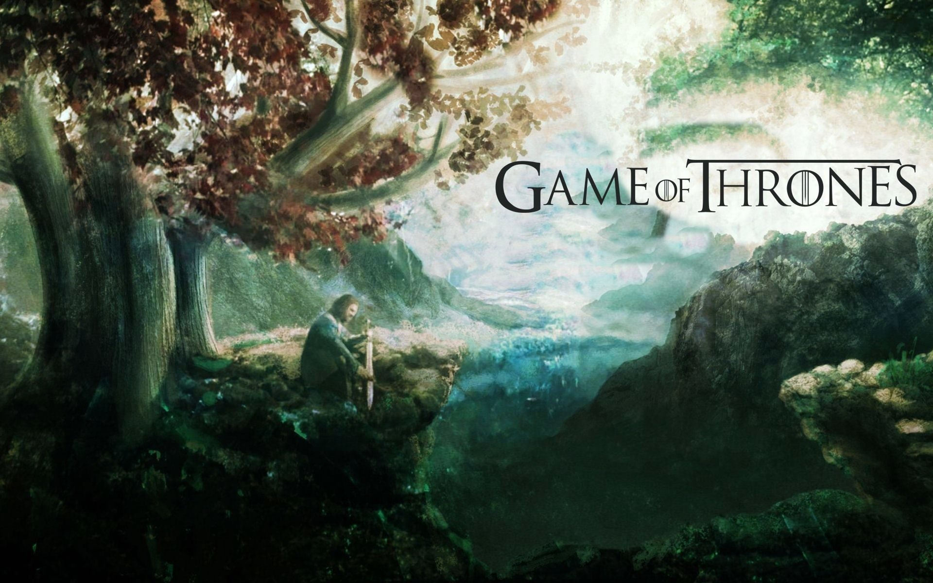 4k game of thrones wallpaper 66 images - Games hd wallpapers 1920x1200 ...