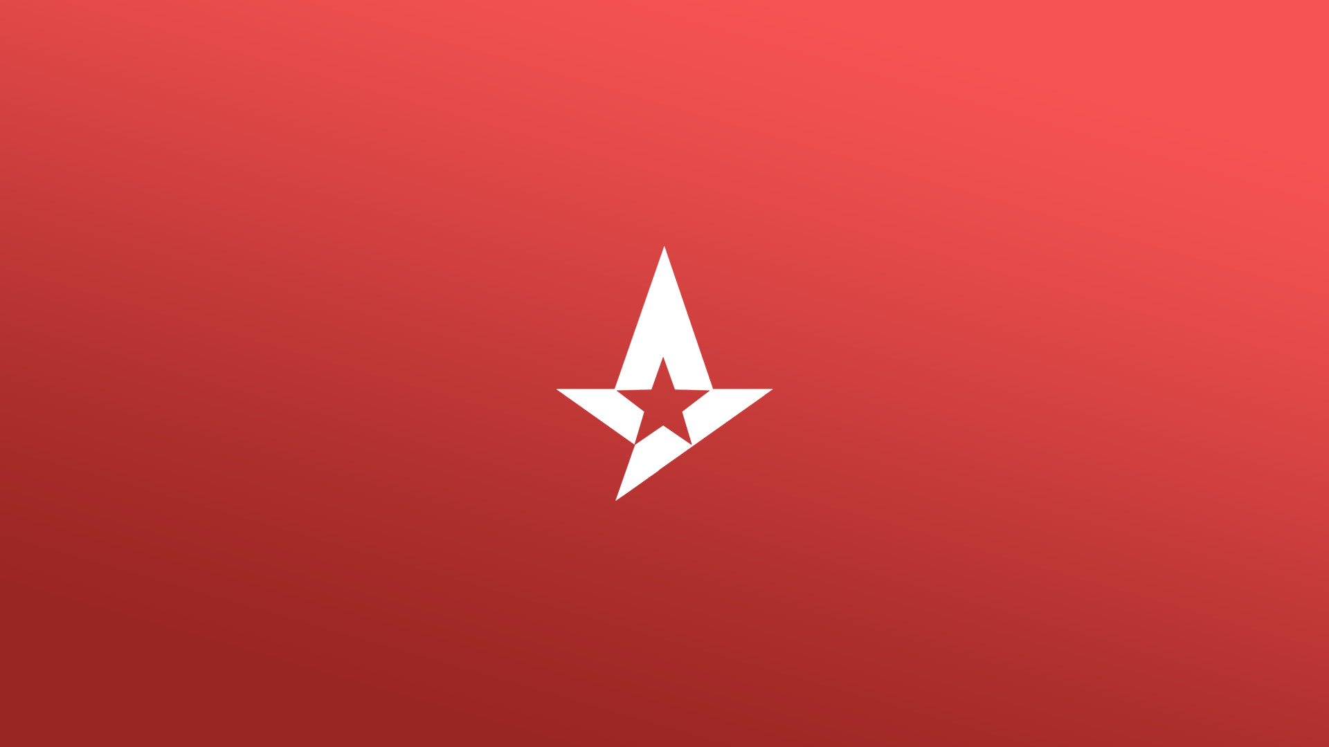 1920x1080 Astralis are a Danish organisation specialising in CSGO created by the  players. Here are some cool Astralis wallpapers that you can download and  set as your ...