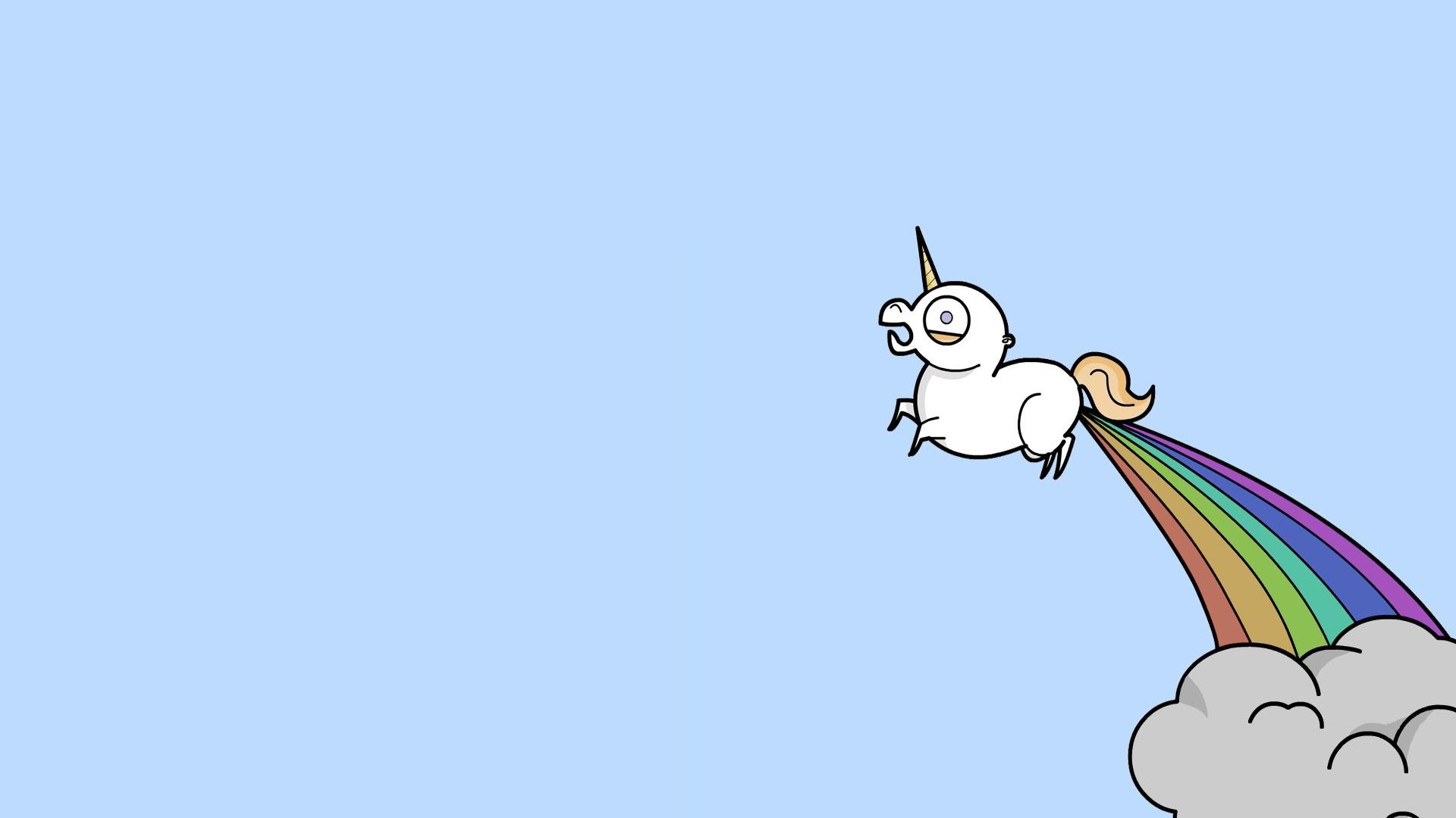 cartoon unicorn wallpaper 57 images