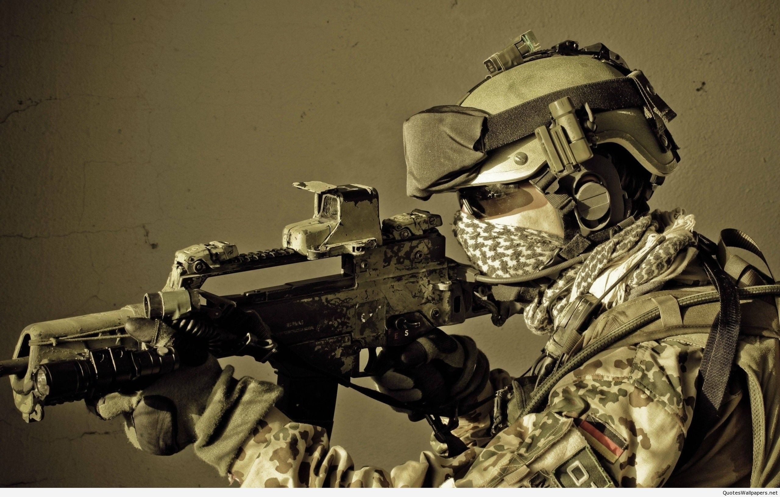 Army Ranger Wallpaper 63 Images