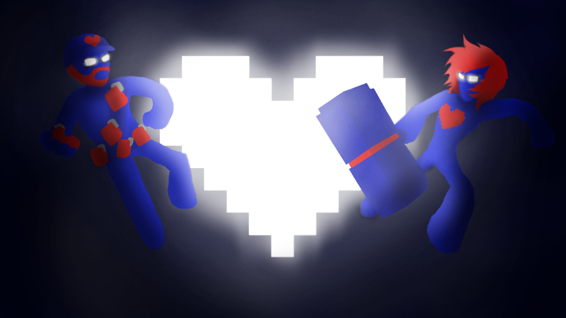 1920x1080 Pegboard Nerds Wallpaper + Wallpaper Requests to KellyMB : Monstercat