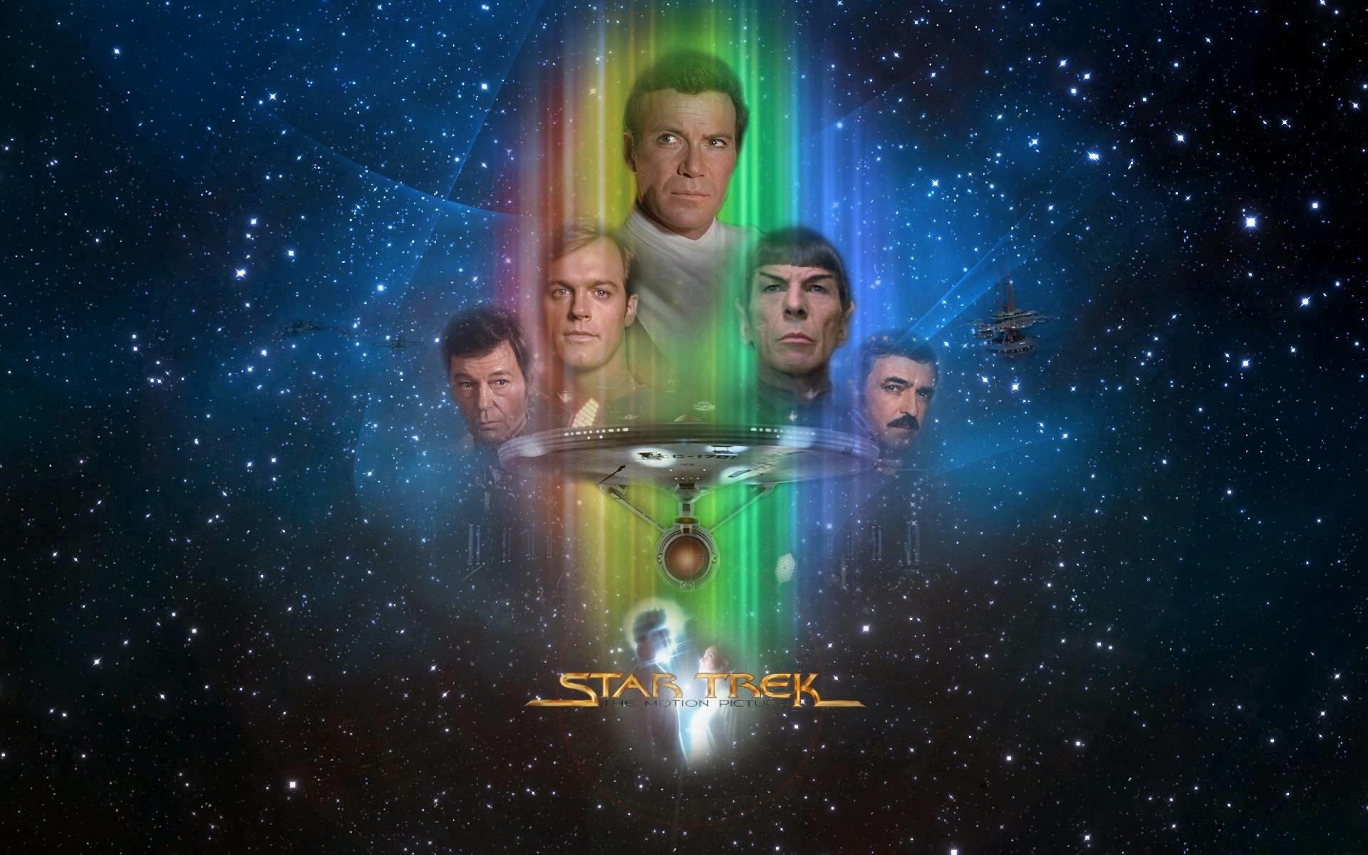 Star Trek Wallpaper Android 71 Images