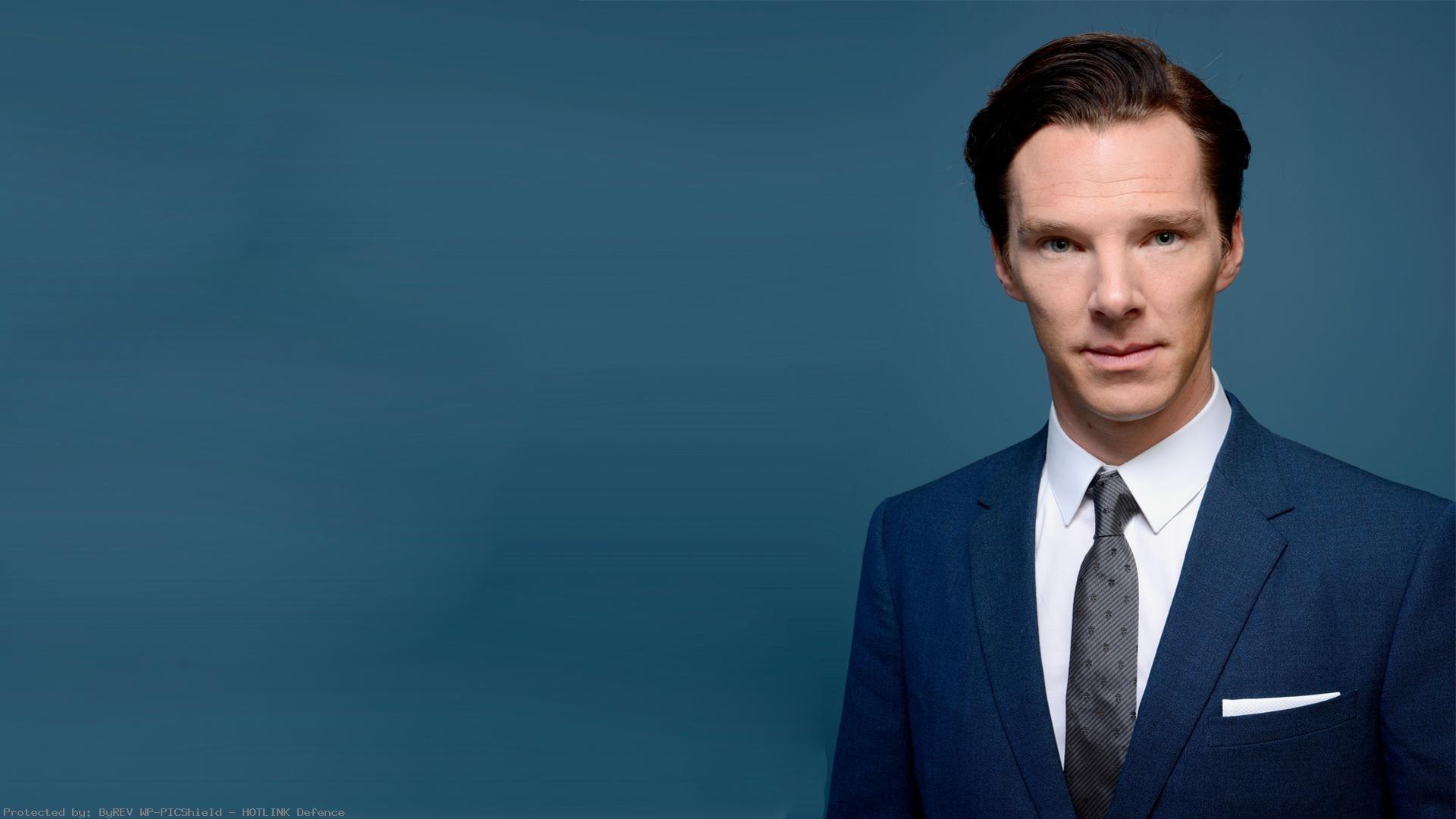 Benedict Cumberbatch S... Benedict Cumberbatch Tv