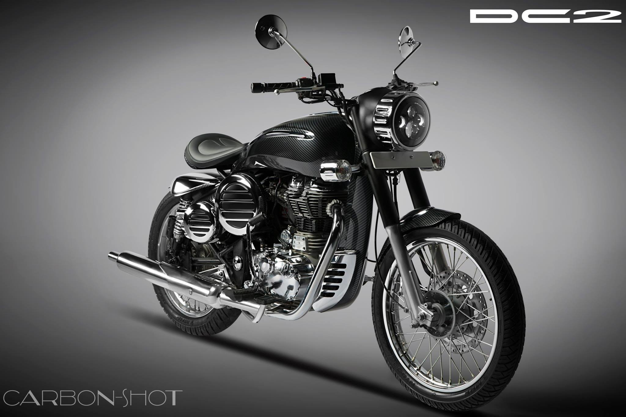 Iphone 6 Iphone Royal Enfield Wallpaper Hd