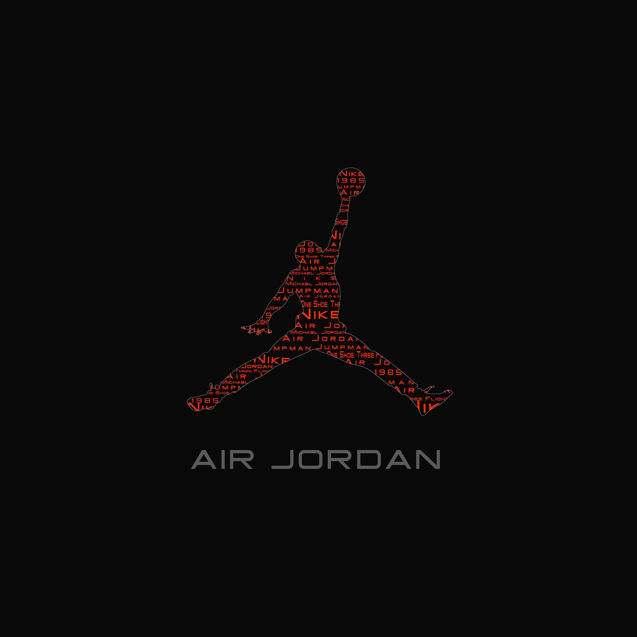 Michael Jordan Wings Wallpaper 59 images