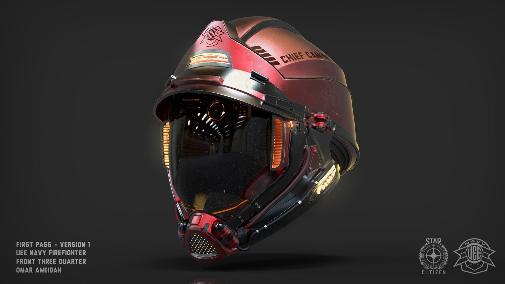 Cool Firefighter Wallpaper 66 Images