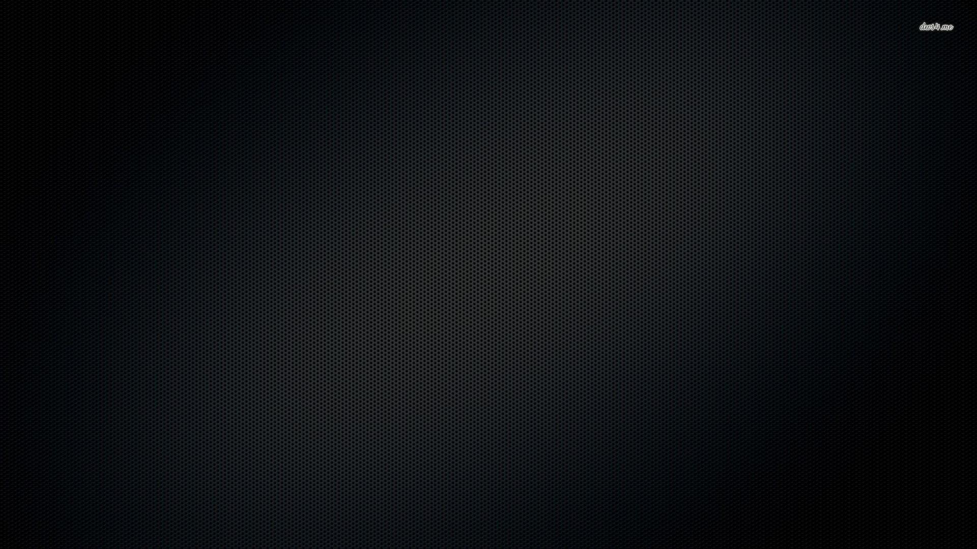 Black Wallpapers High Resolution: High Resolution Desktop Wallpapers 1920x1080 (69+ Images