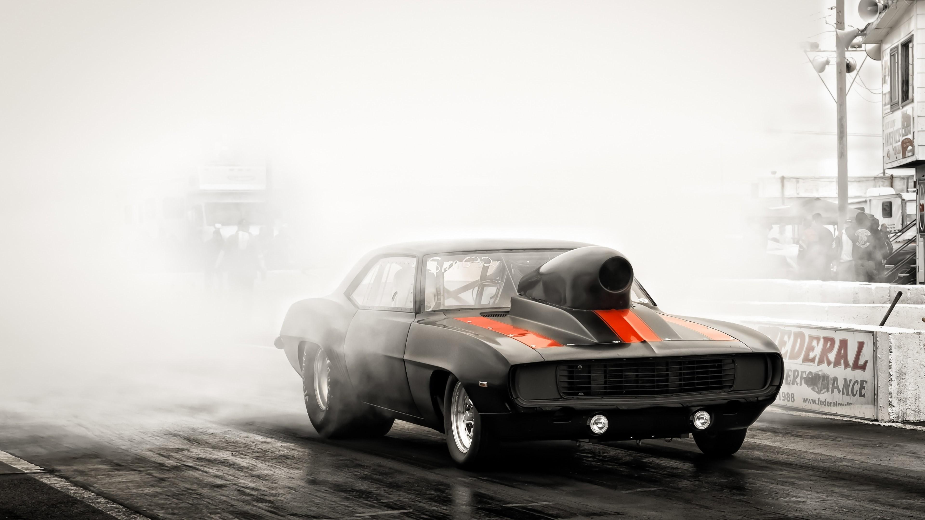 Drag Race Car Wallpaper (69+ images)