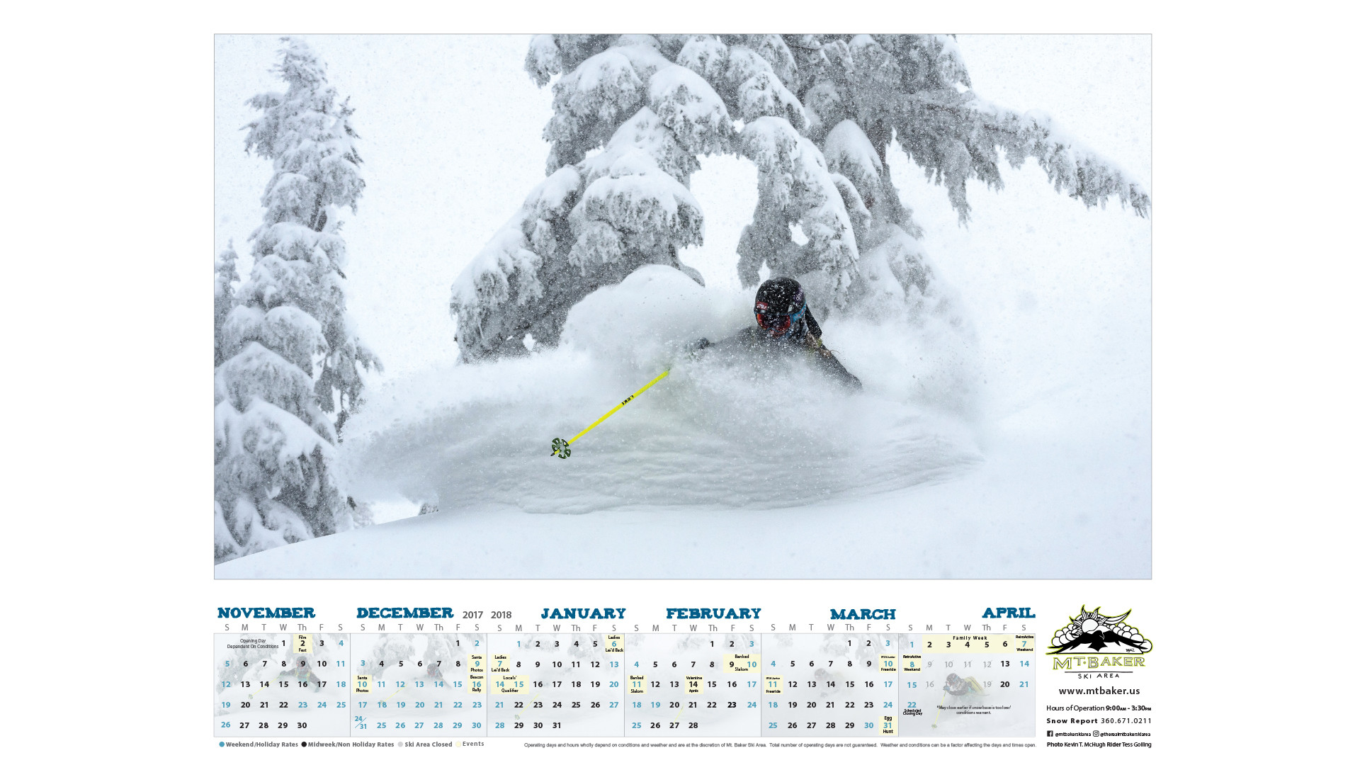 Calendar Wallpaper Live Pc : Desktop wallpaper calendar  images
