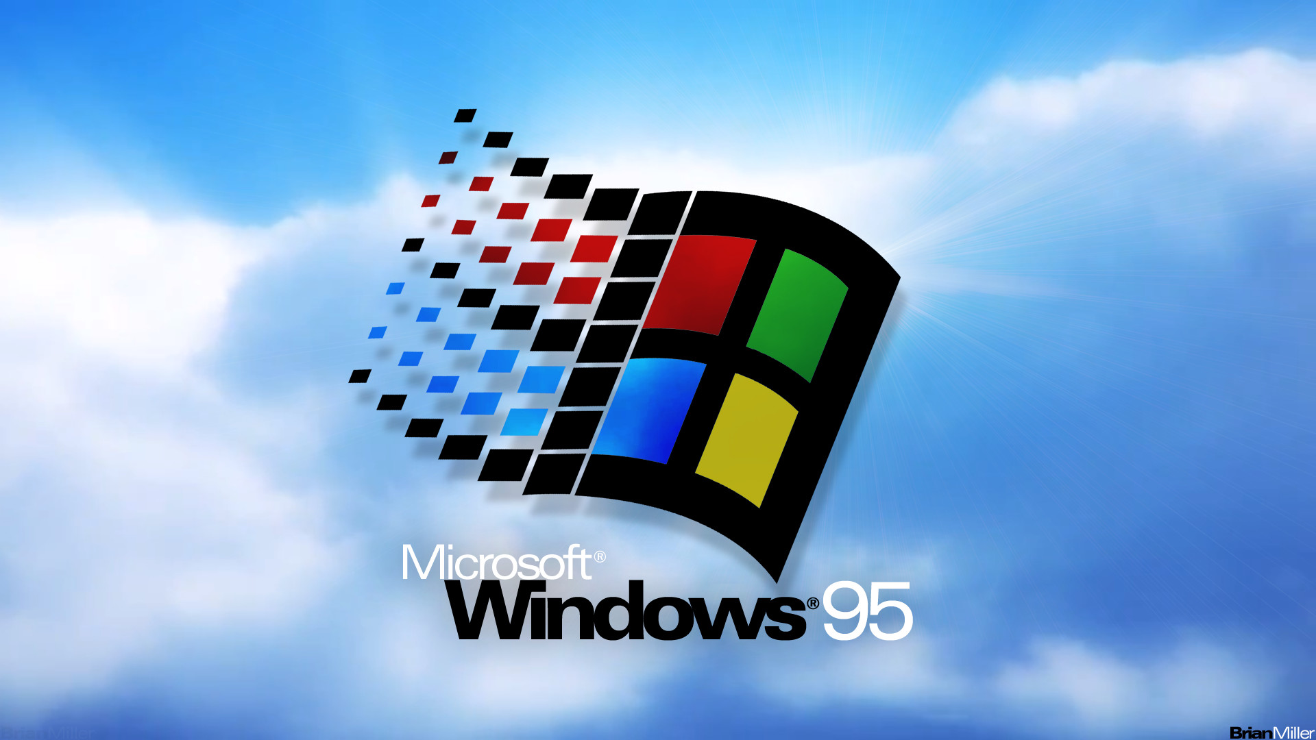 Windows 98 Wallpaper (71+ Images
