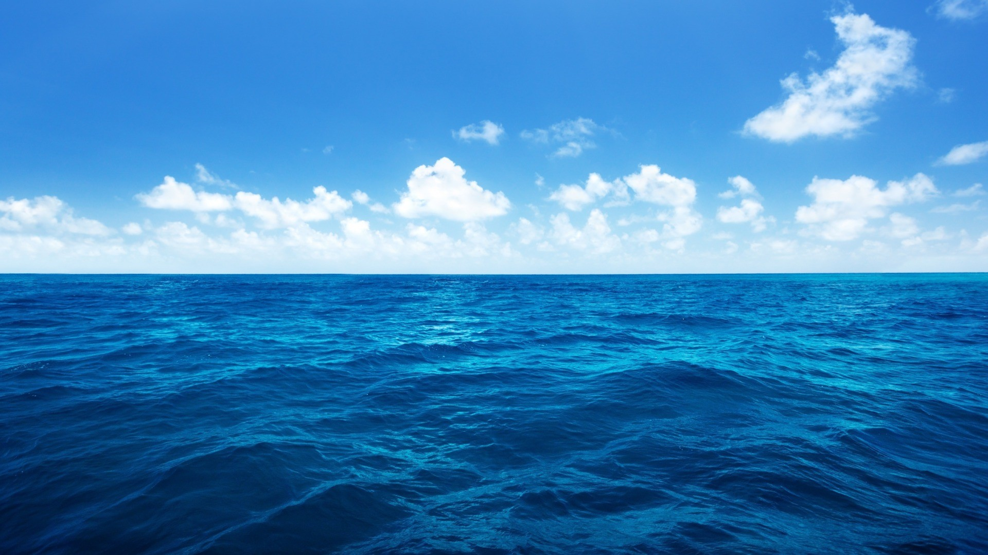 1920x1080 Ocean Wallpapers Photo Pictures.