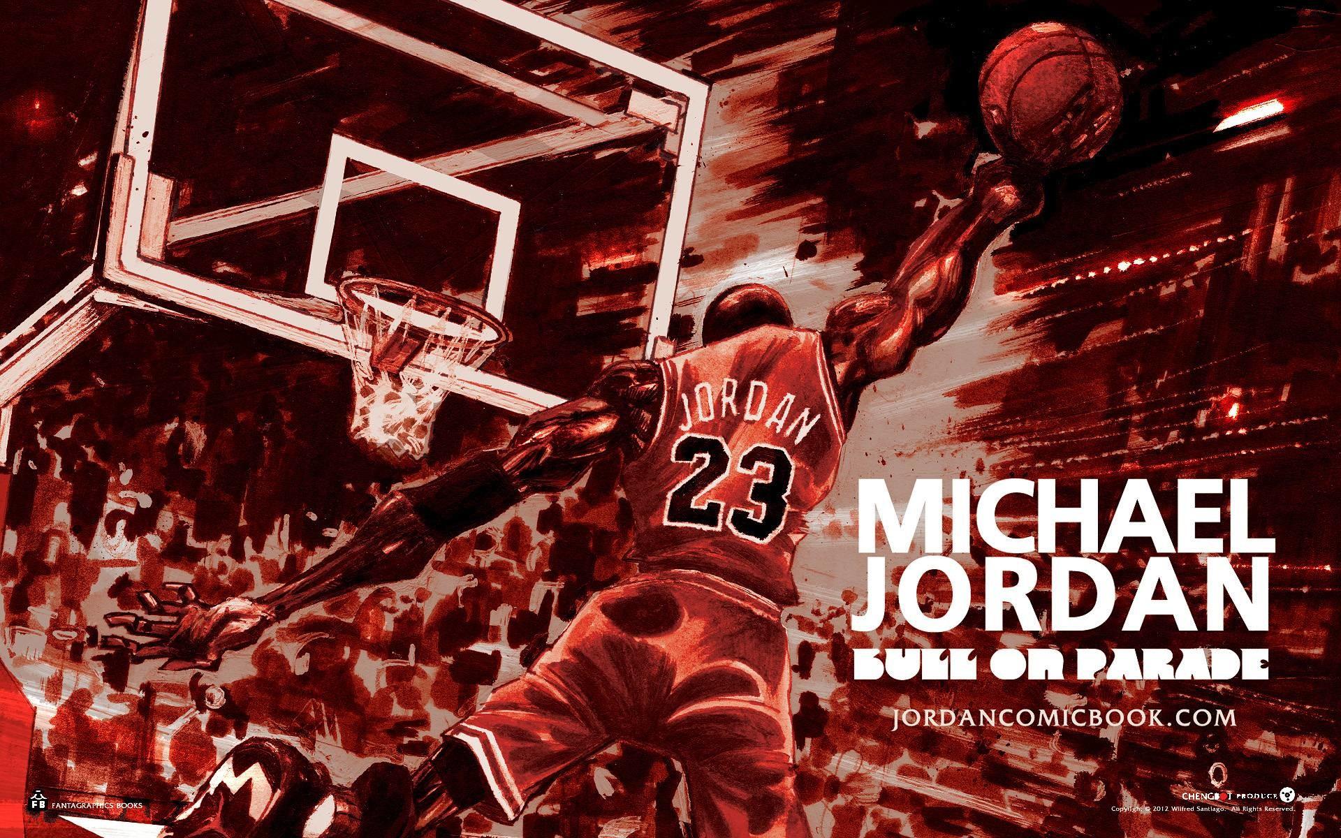 1920x1200 Download Michael Jordan Wallpaper Hd Background 9 Hd Wallpapers
