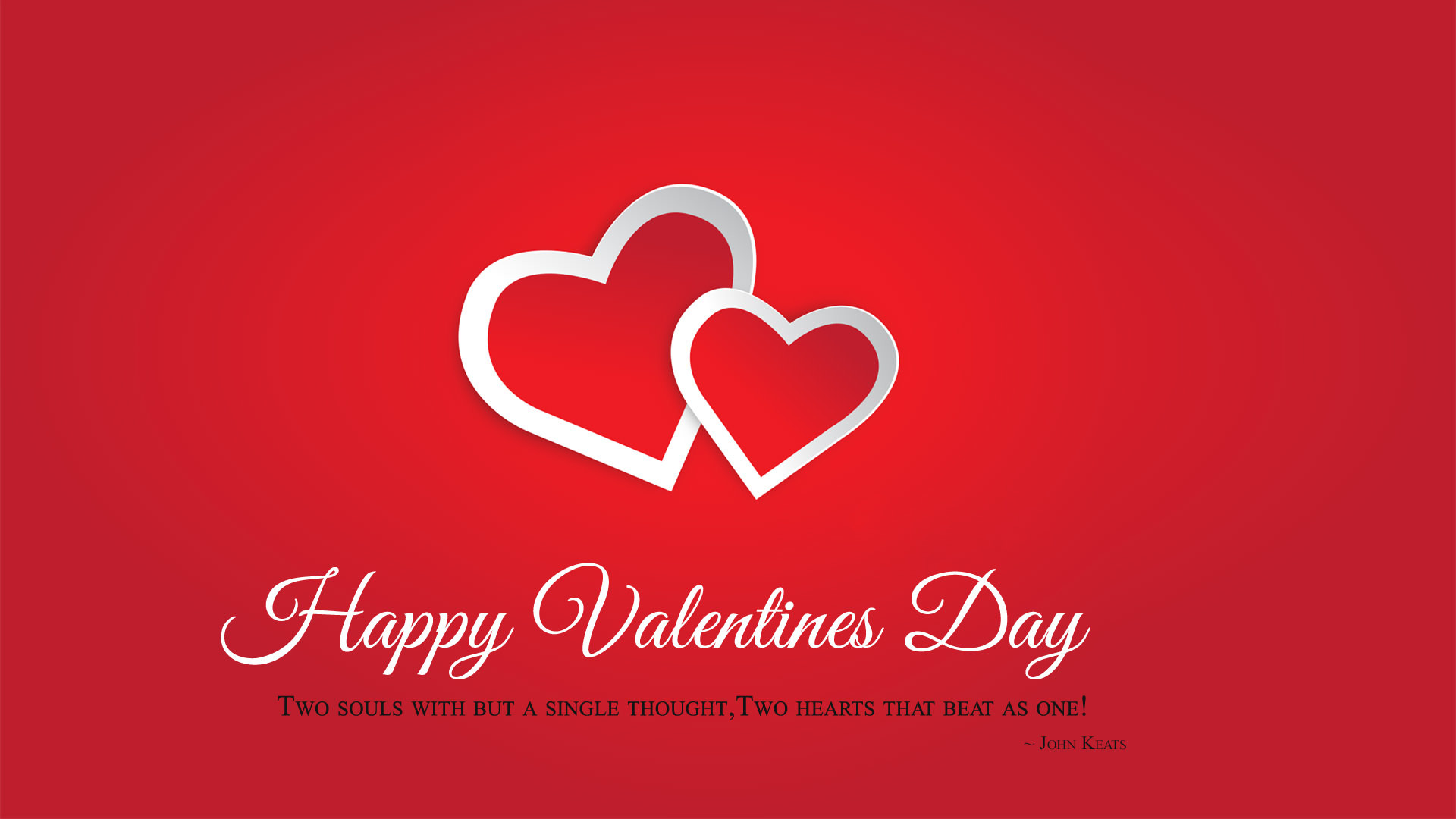 1920x1080 14 Feb Happy Valentines Day Wallpaper, Free HD Love Images Special Valentine  Wallpaper