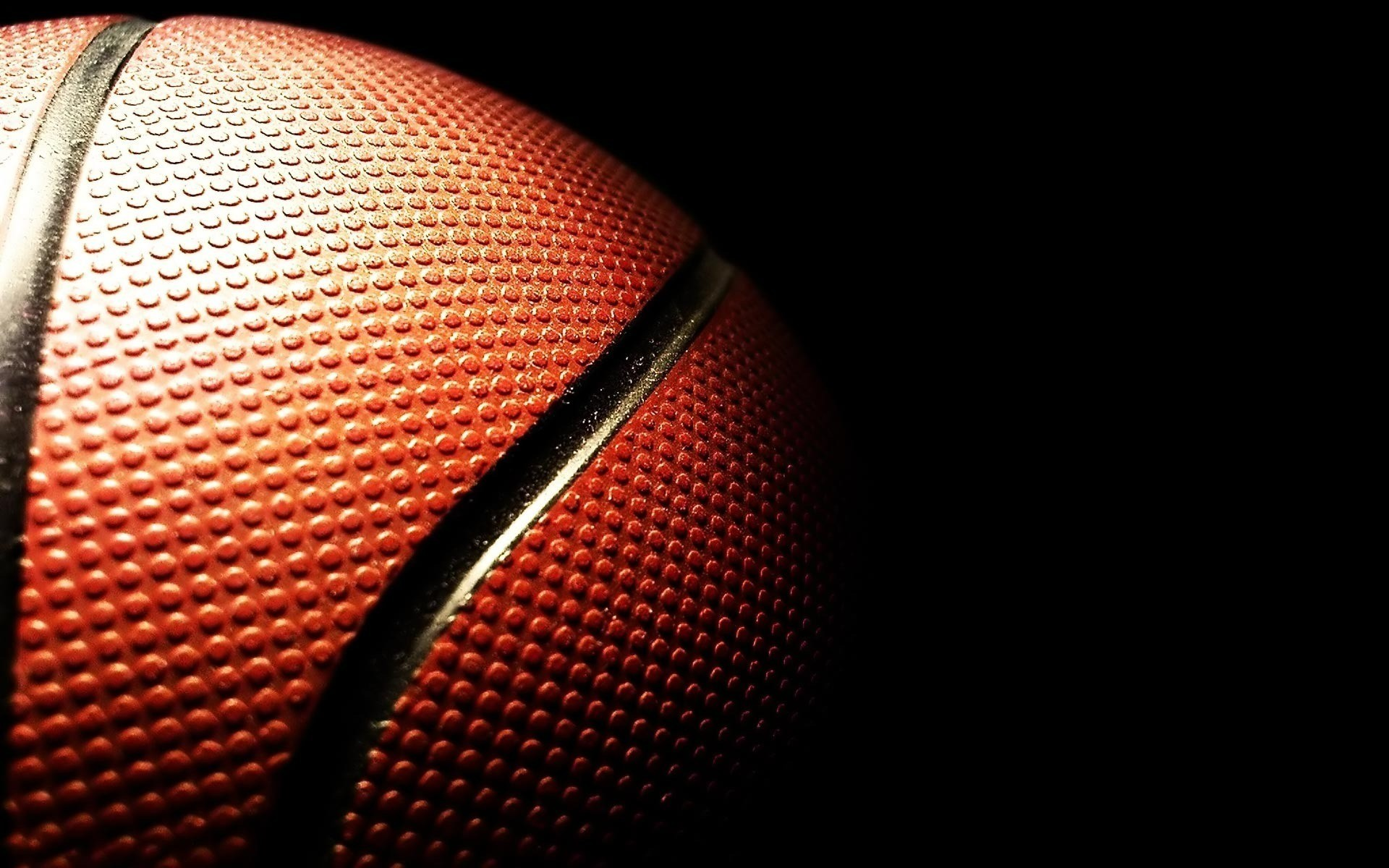 1920x1200 Basketball Wallpaper 286