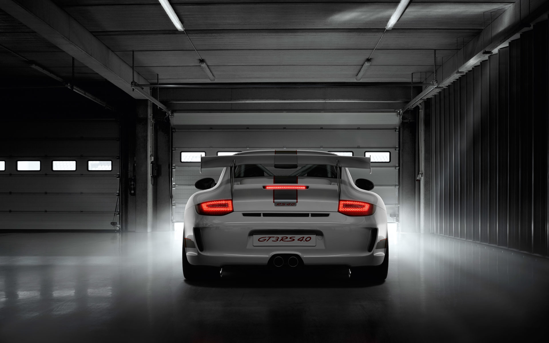 1920x1200 Porsche 911 GT3 Wallpapers | Download Free Desktop Wallpaper Images .
