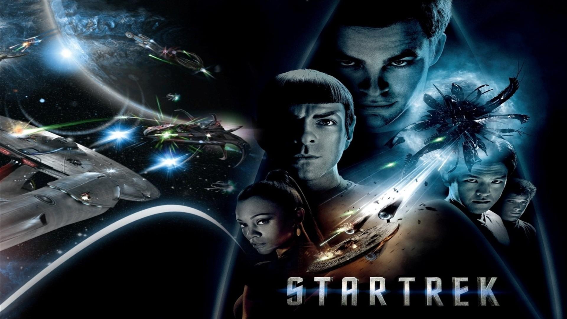 Star Trek Movie Wallpaper 78 Images