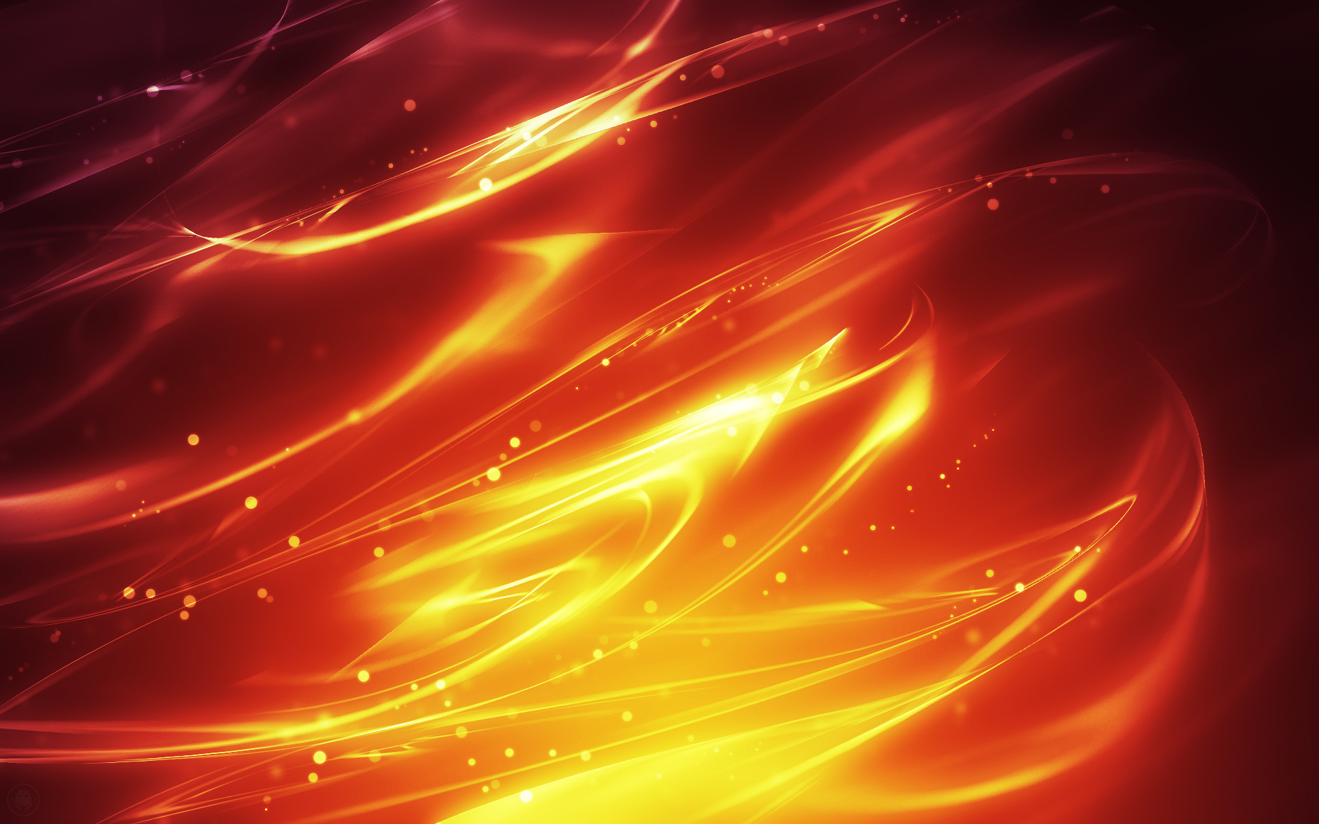 Free Backrounds cool awesome backgrounds (60+ images)